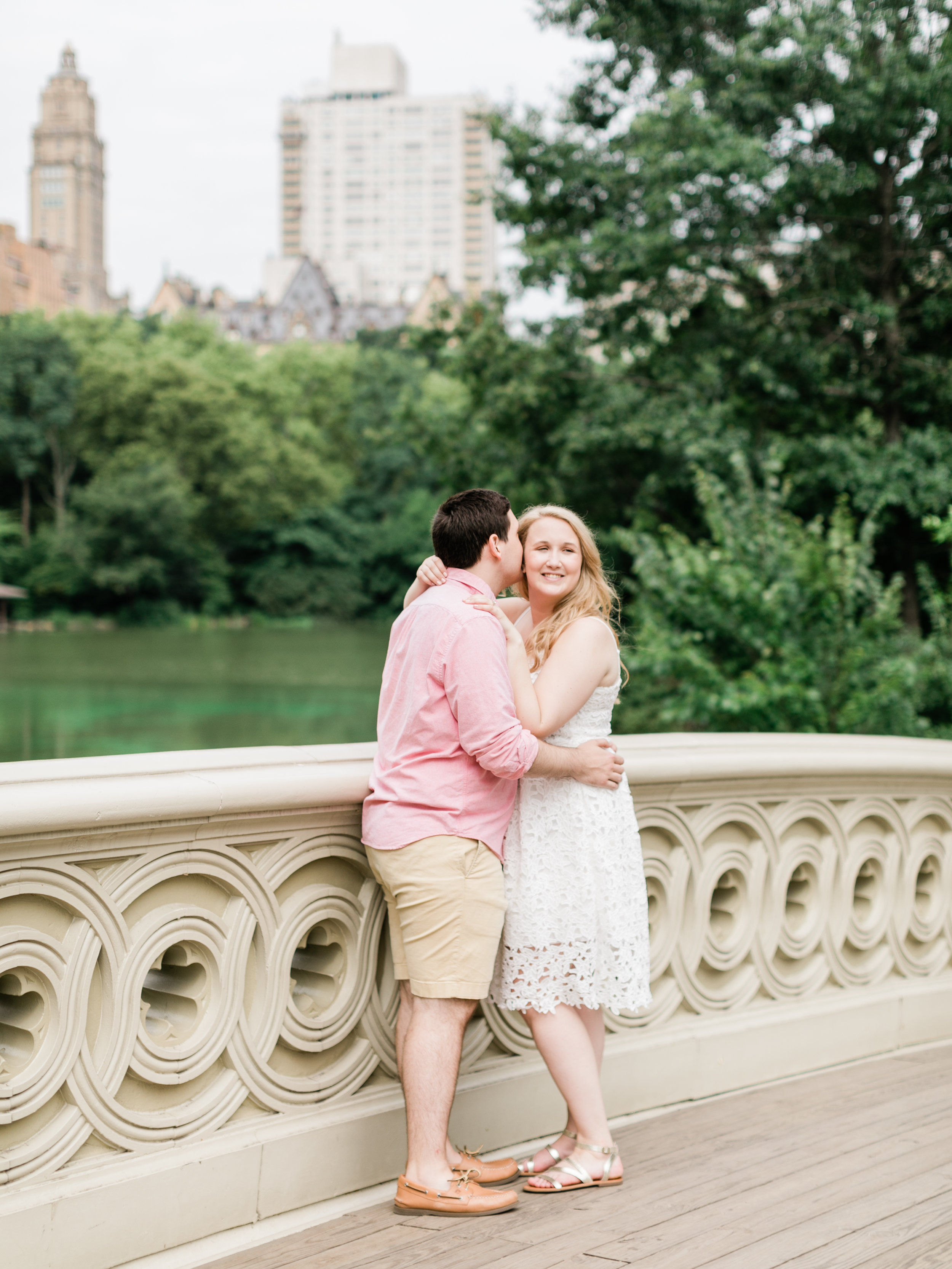 nyc-engagement-photographer-asher-gardner26.jpg