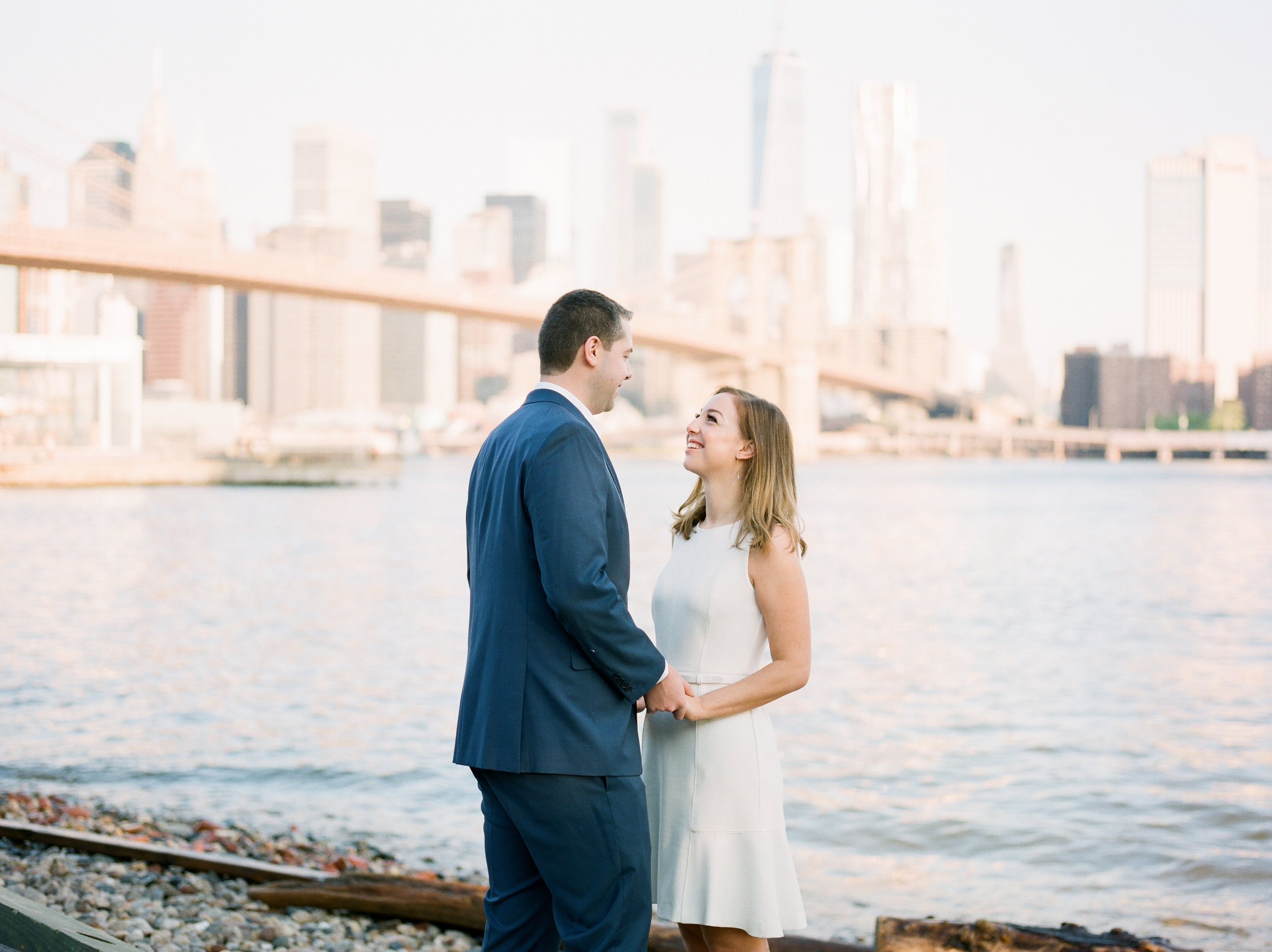 Dumbo-Engagement-Session-Asher-Gardner1.jpg