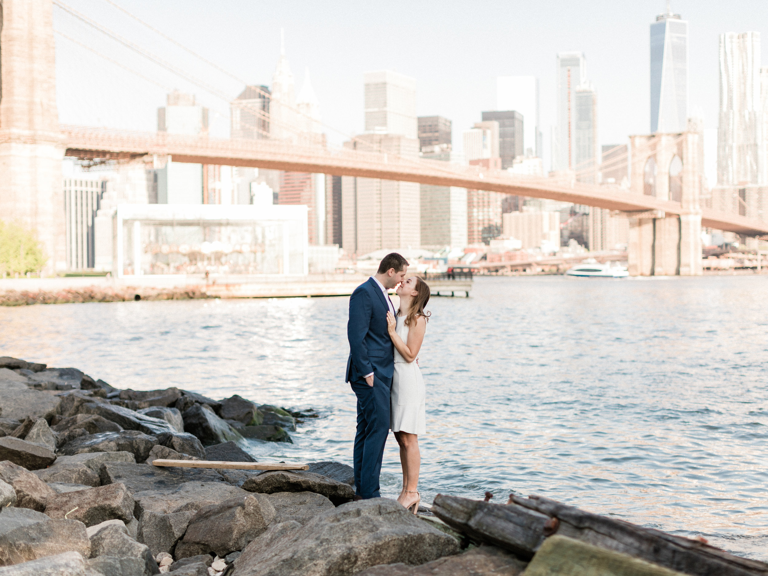 Dumbo-Engagement-Session-Asher-Gardner7.jpg