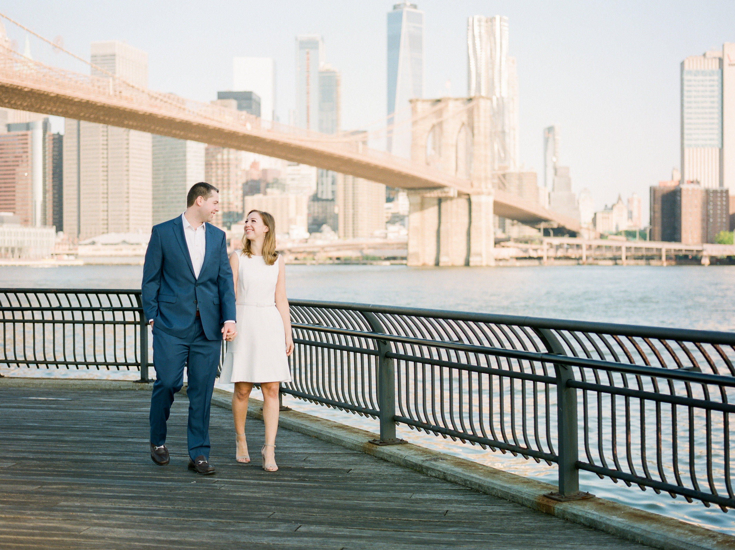 Dumbo-Engagement-Session-Asher-Gardner8.jpg