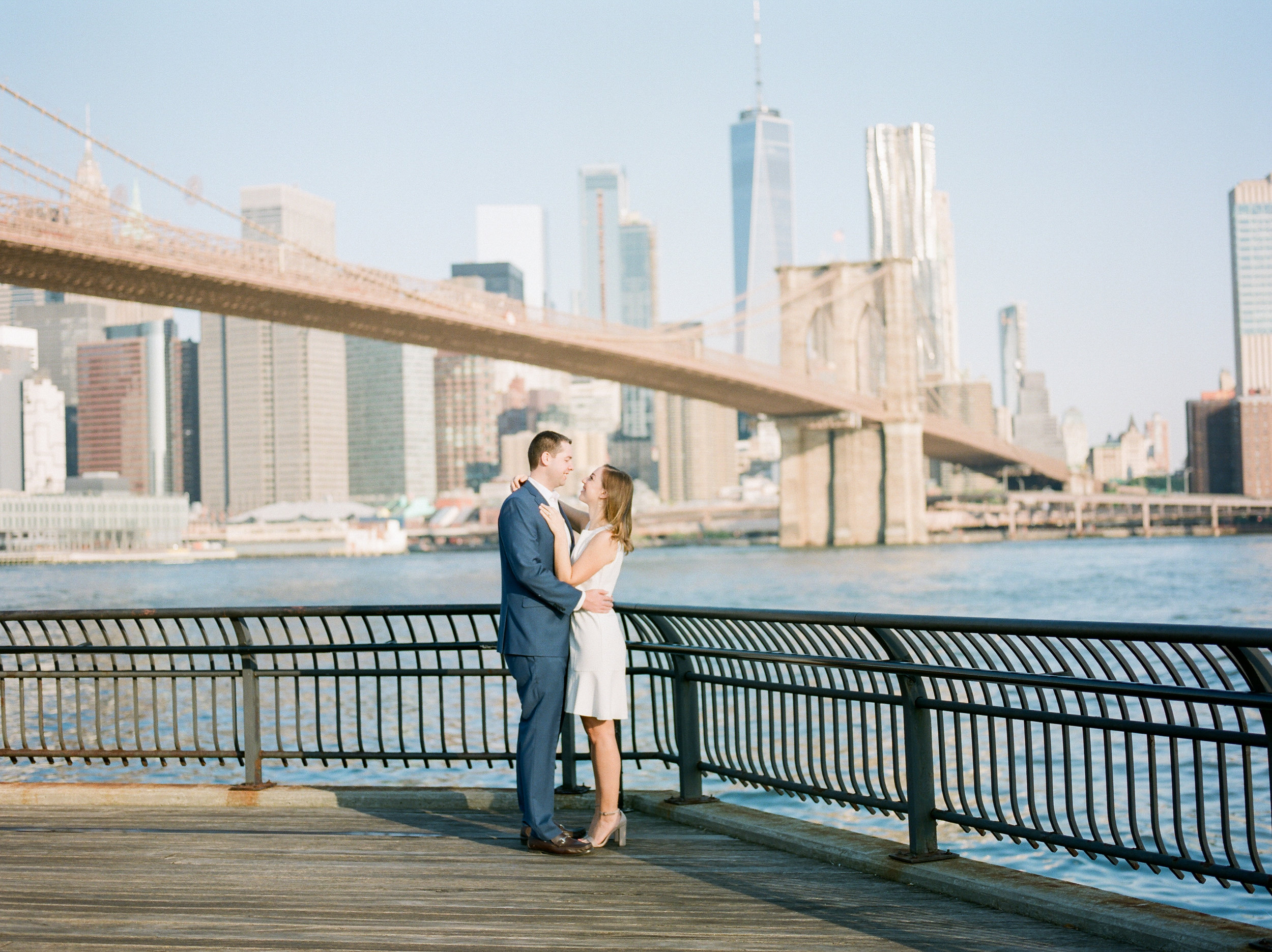 Dumbo-Engagement-Session-Asher-Gardner9.jpg
