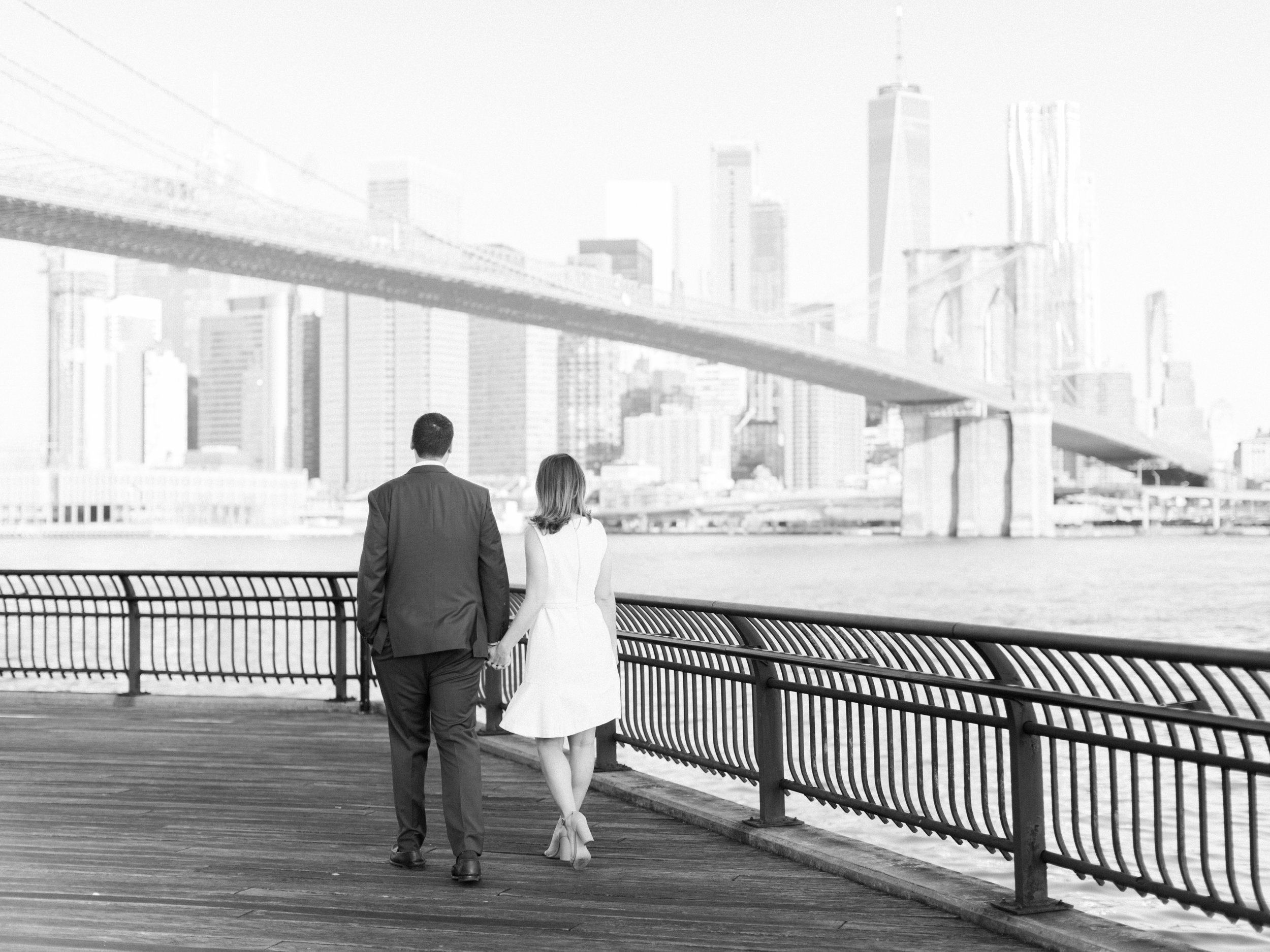 Dumbo-Engagement-Session-Asher-Gardner11.jpg