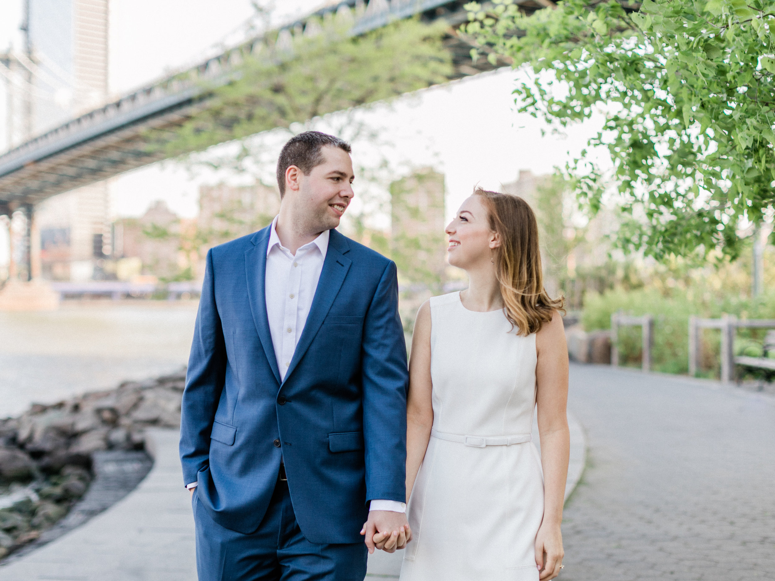 Dumbo-Engagement-Session-Asher-Gardner22.jpg