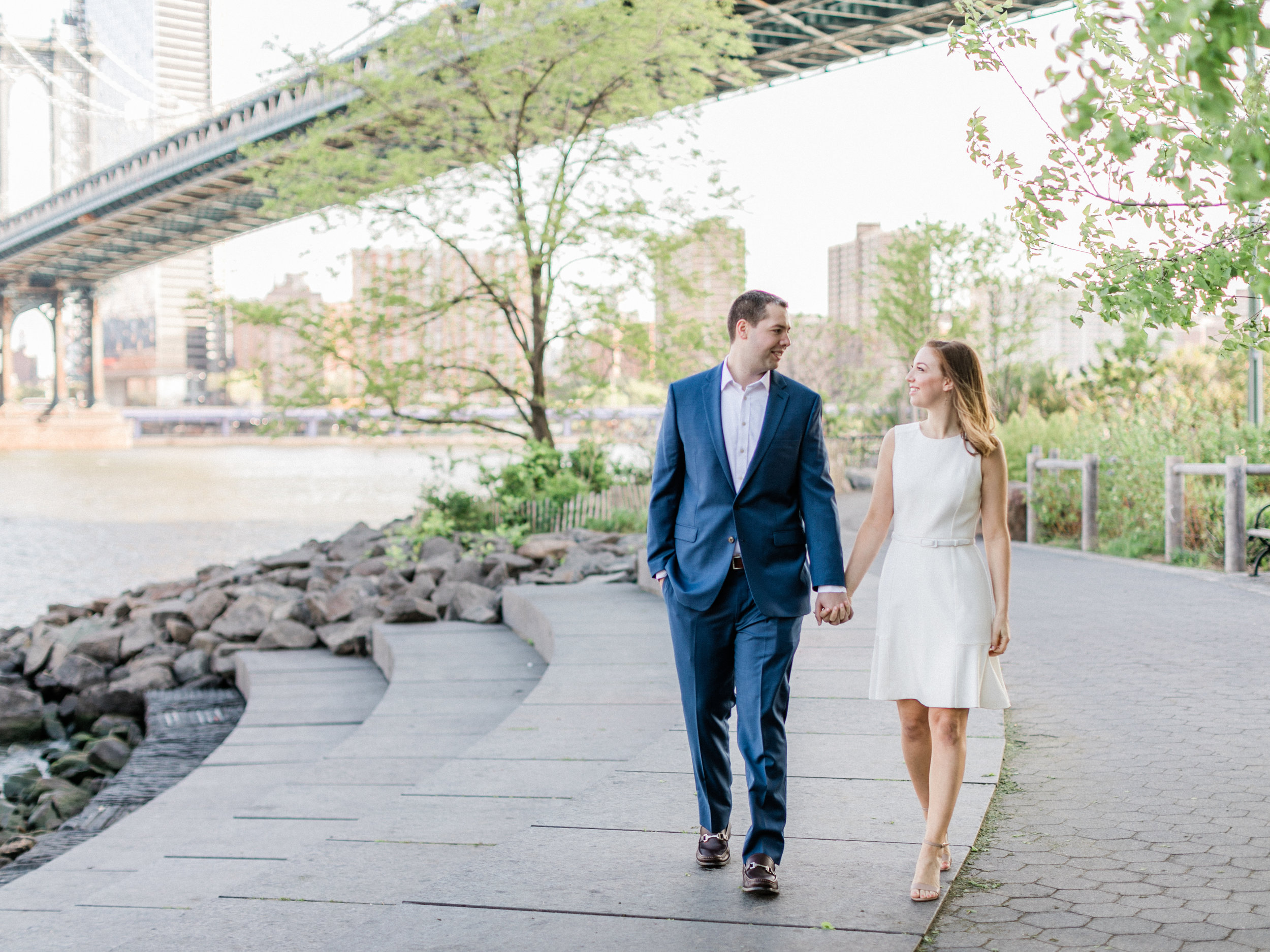 Dumbo-Engagement-Session-Asher-Gardner23.jpg