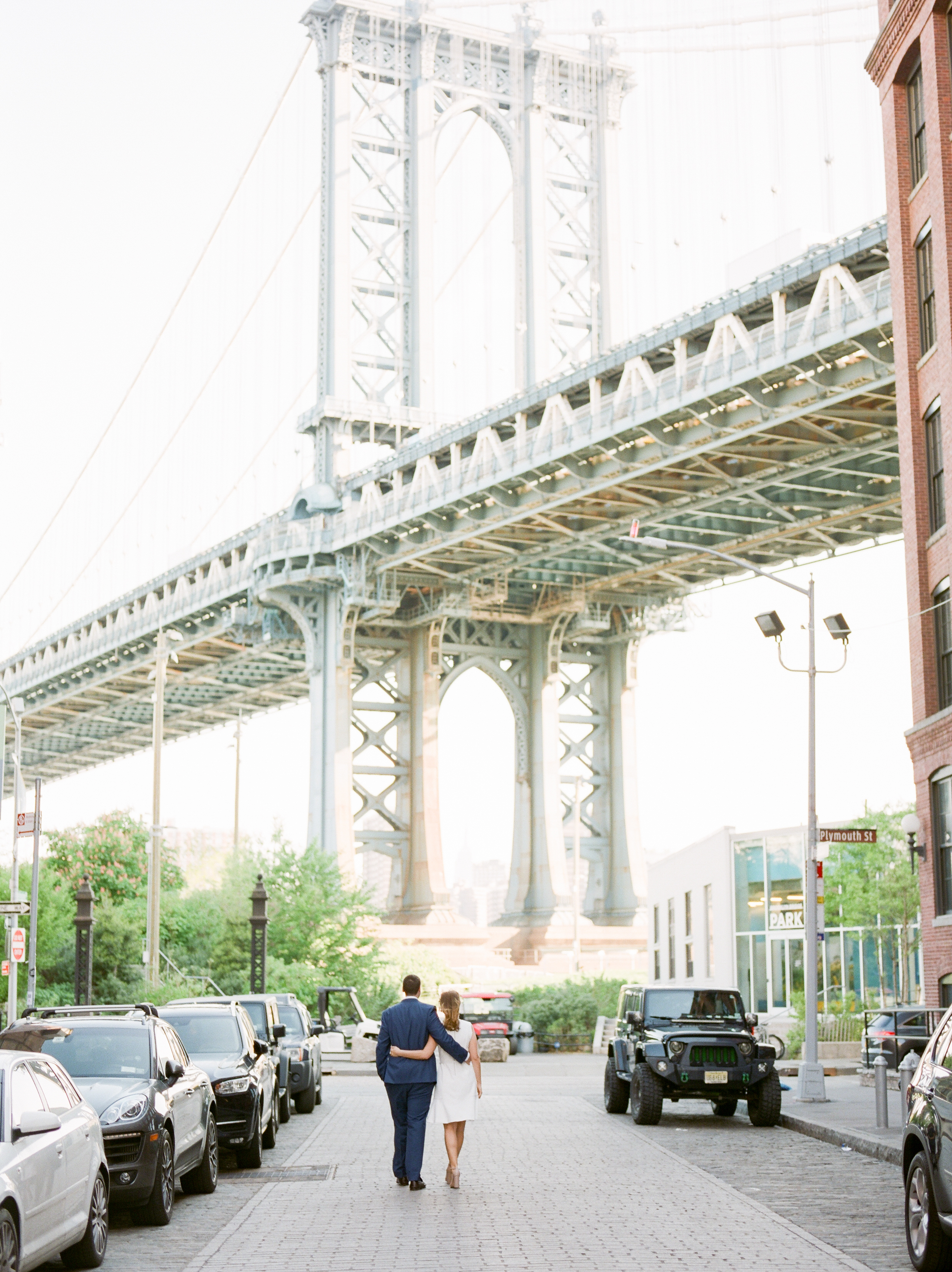Dumbo-Engagement-Session-Asher-Gardner26.jpg