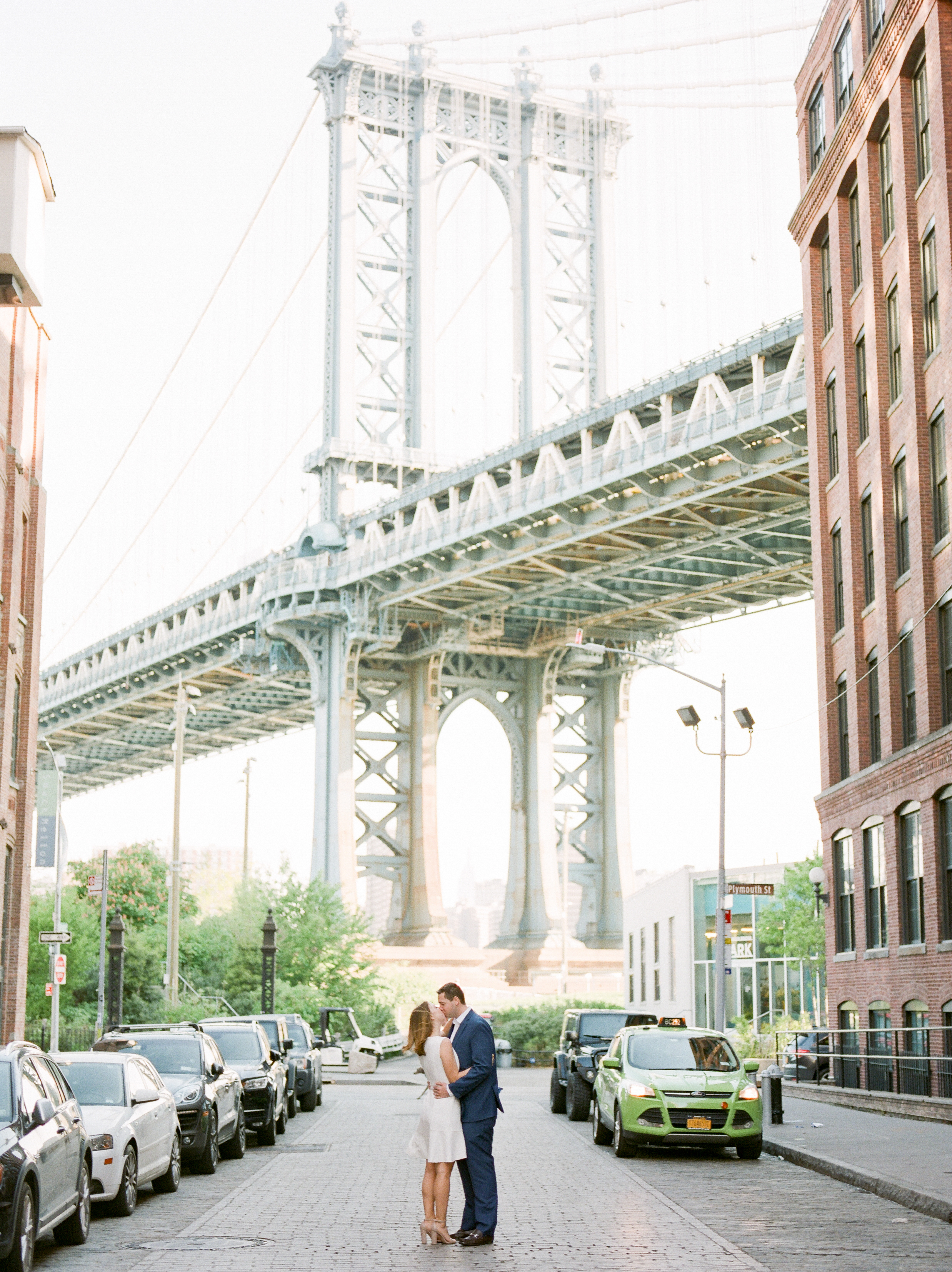 Dumbo-Engagement-Session-Asher-Gardner28.jpg
