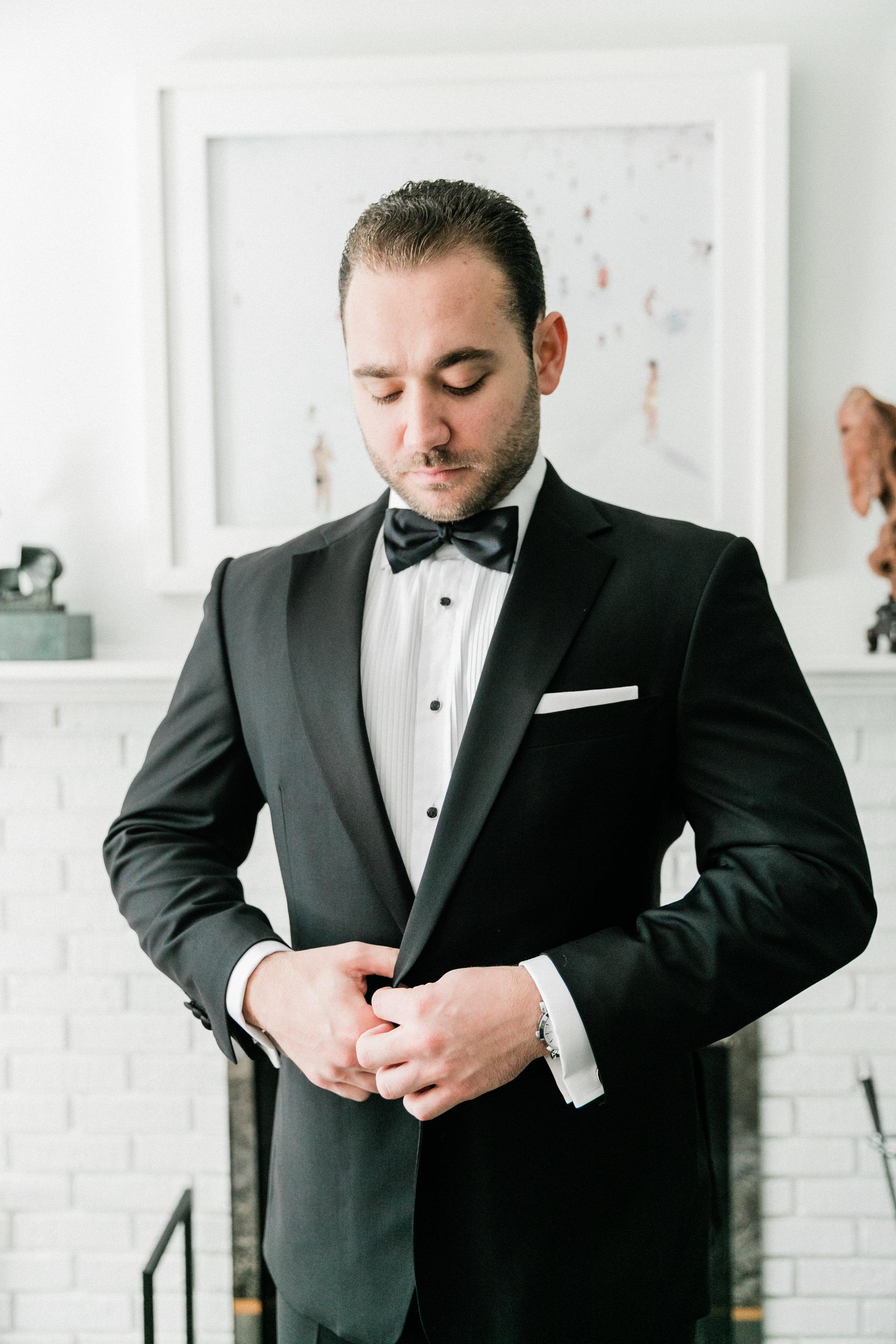 hyatt-regency-jersey-city-wedding-photographer4.jpg