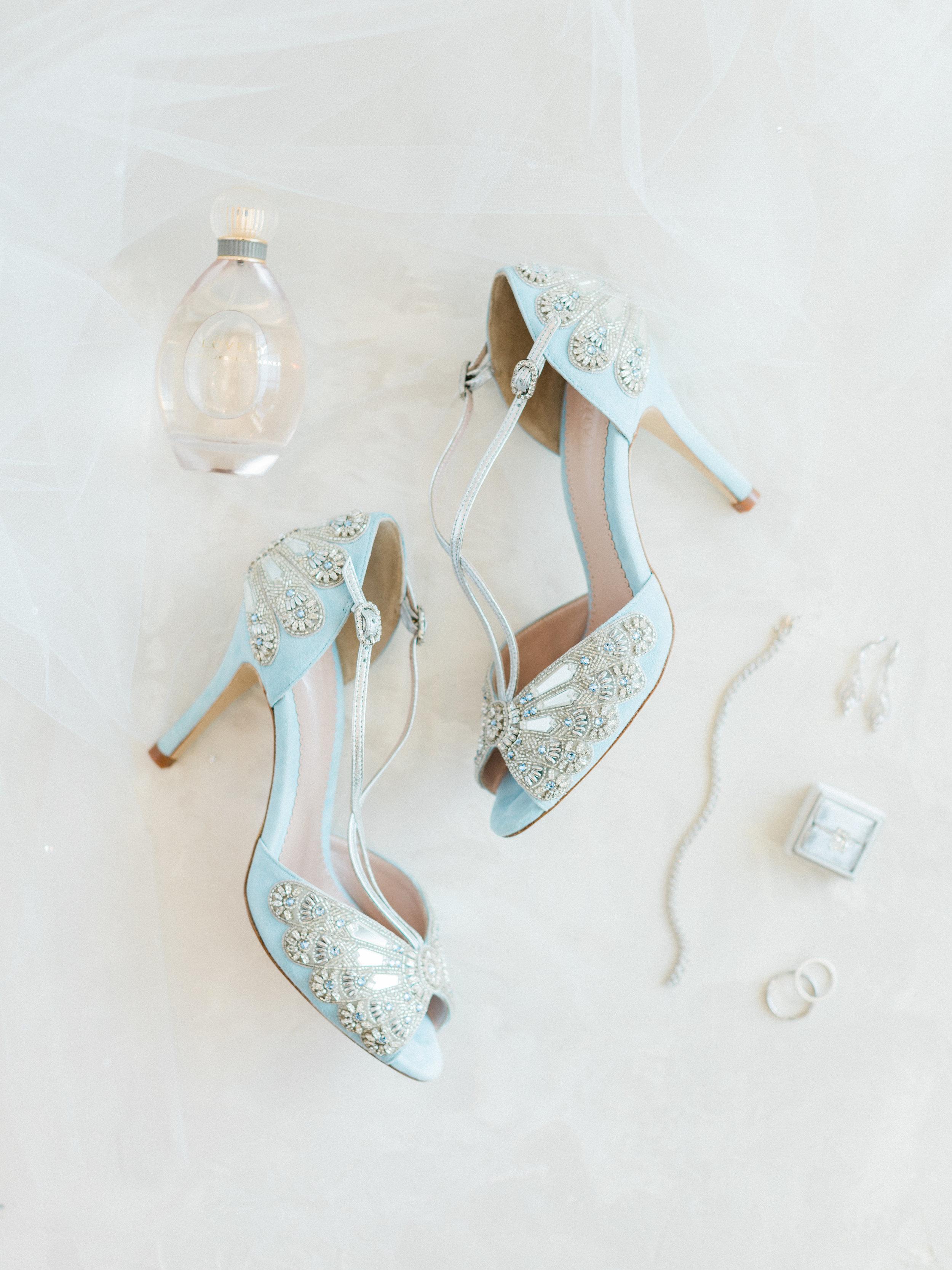 hyatt-regency-jersey-city-wedding-photographer5.jpg