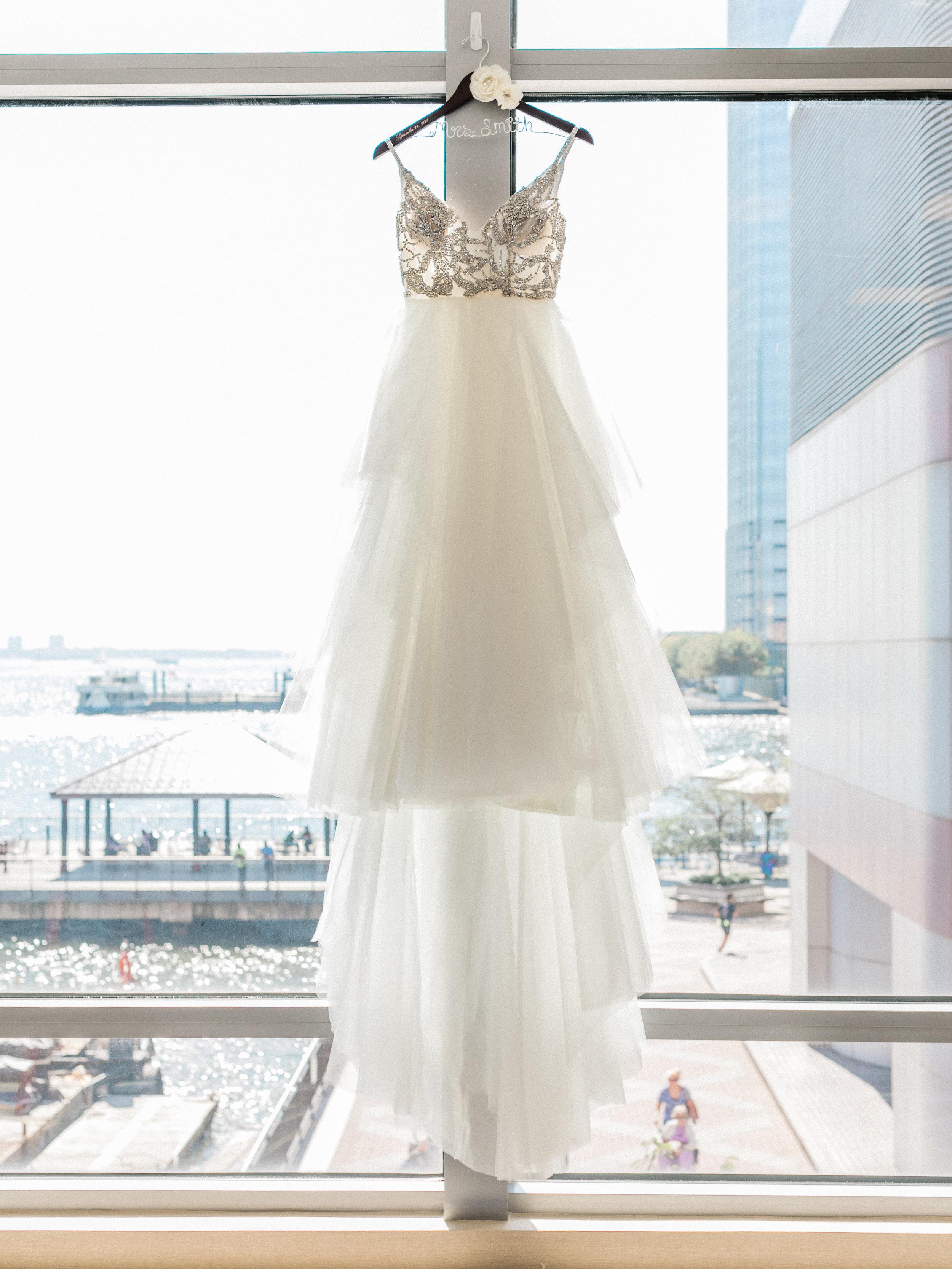 hyatt-regency-jersey-city-wedding-photographer9.jpg