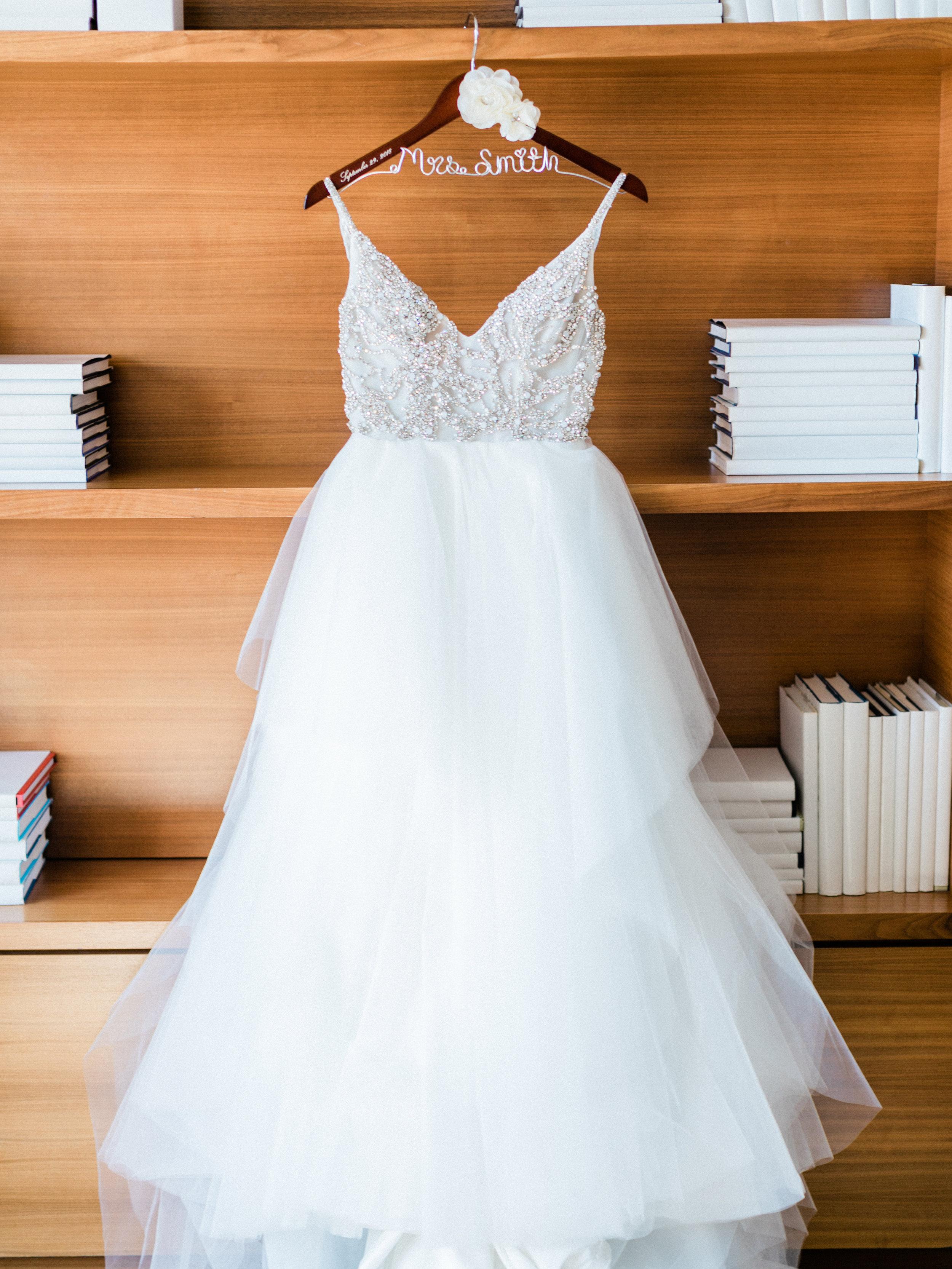 hyatt-regency-jersey-city-wedding-photographer10.jpg