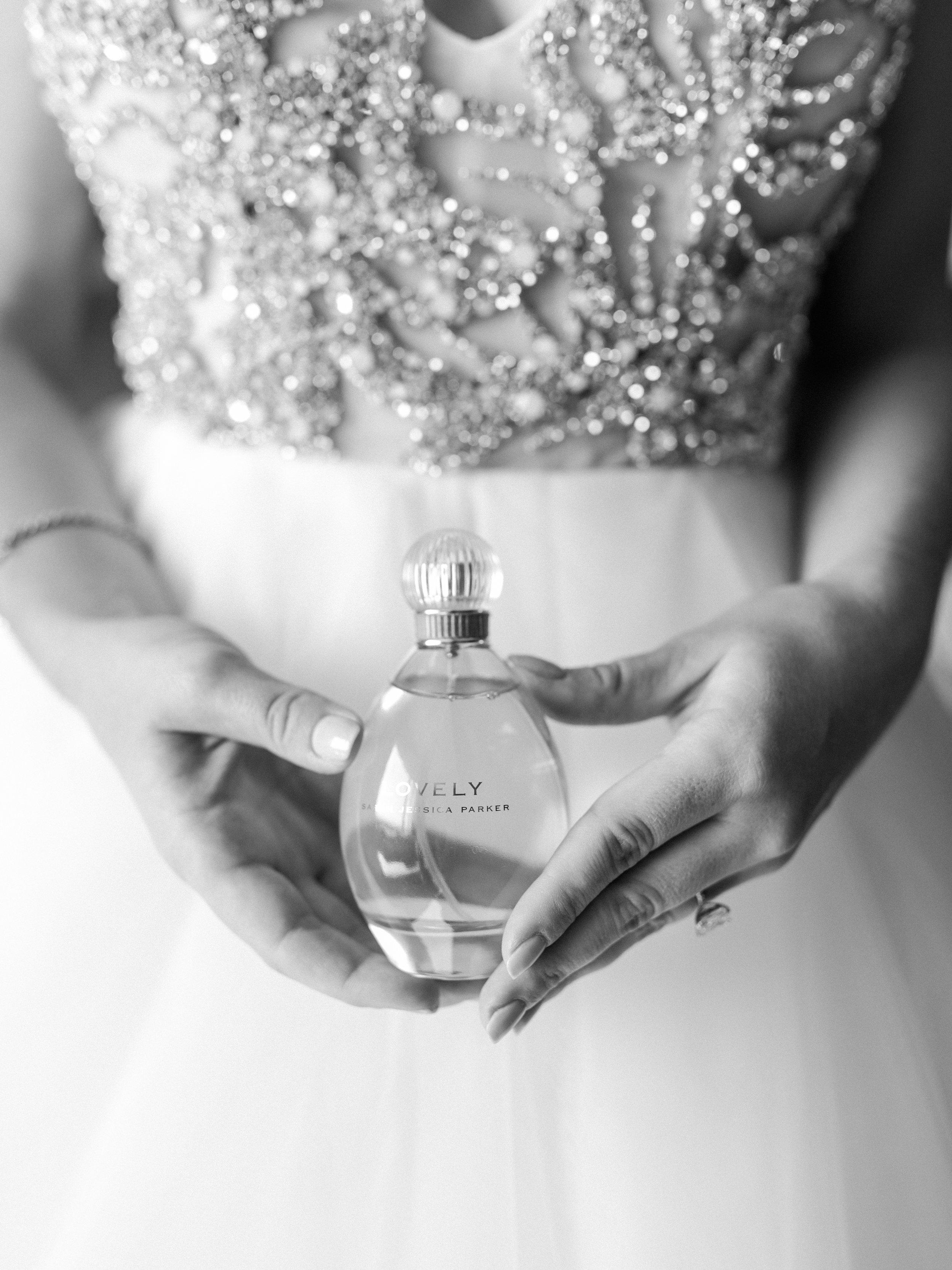 hyatt-regency-jersey-city-wedding-photographer13.jpg