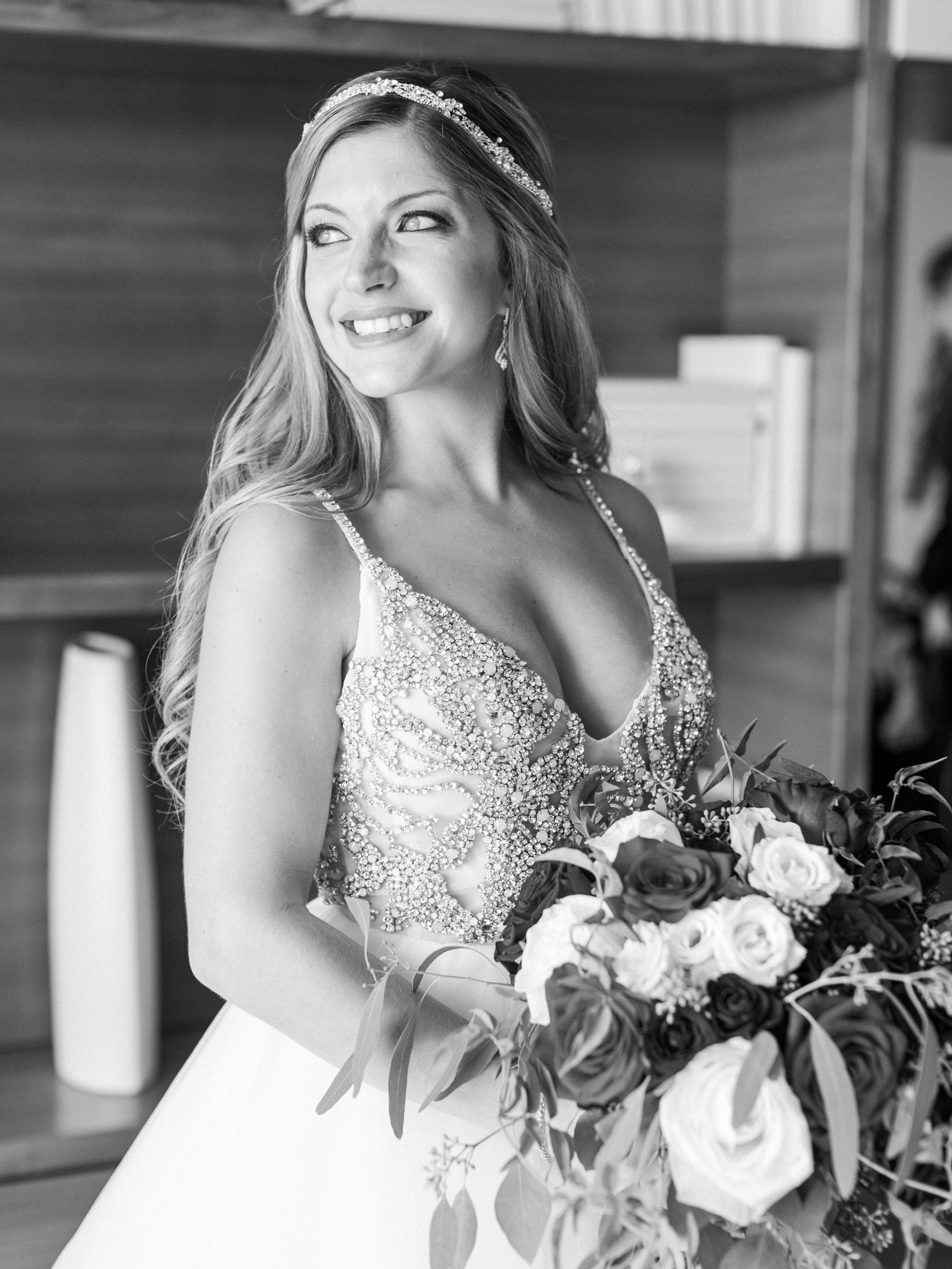 hyatt-regency-jersey-city-wedding-photographer15.jpg