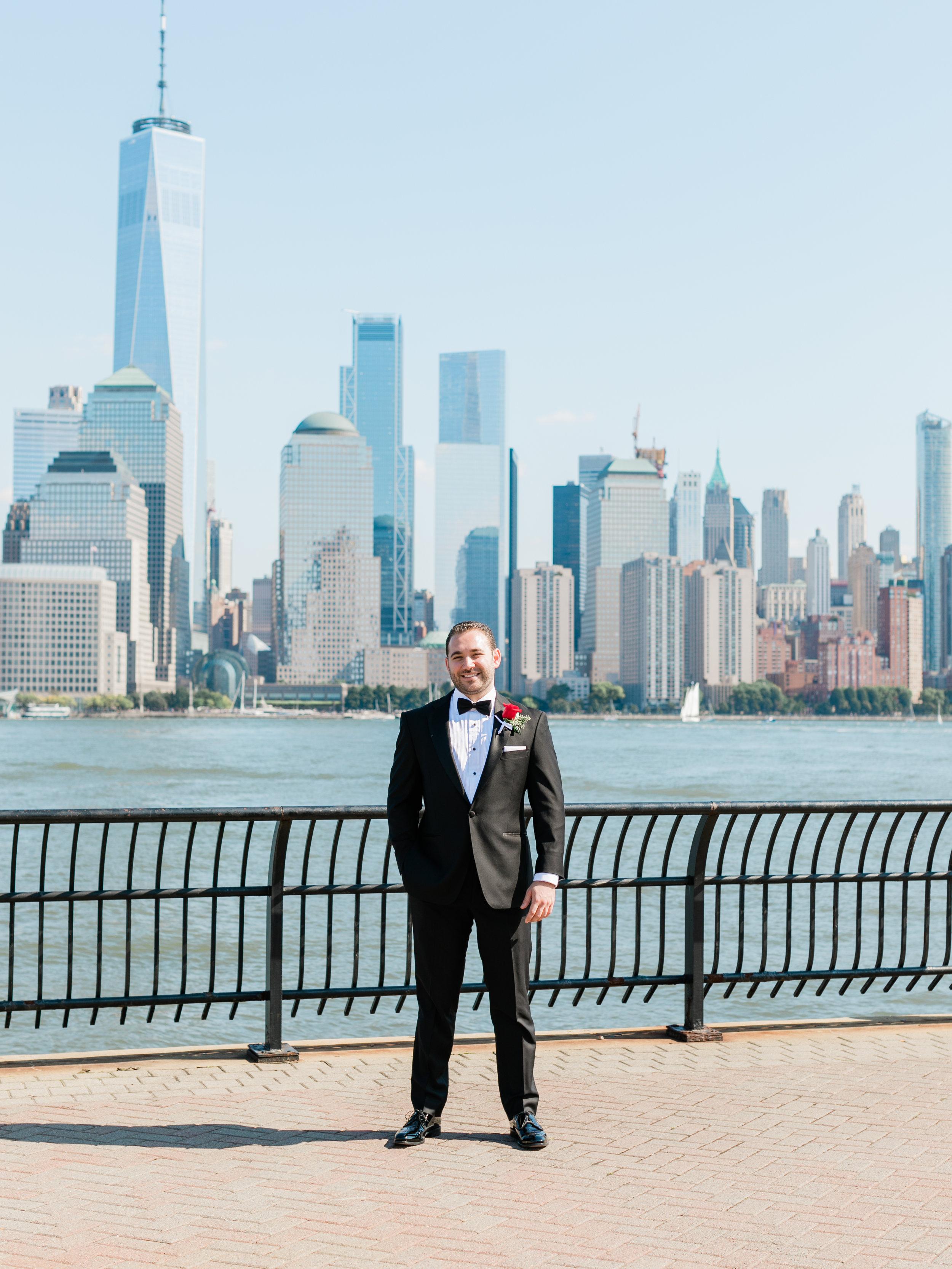 hyatt-regency-jersey-city-wedding-photographer17.jpg