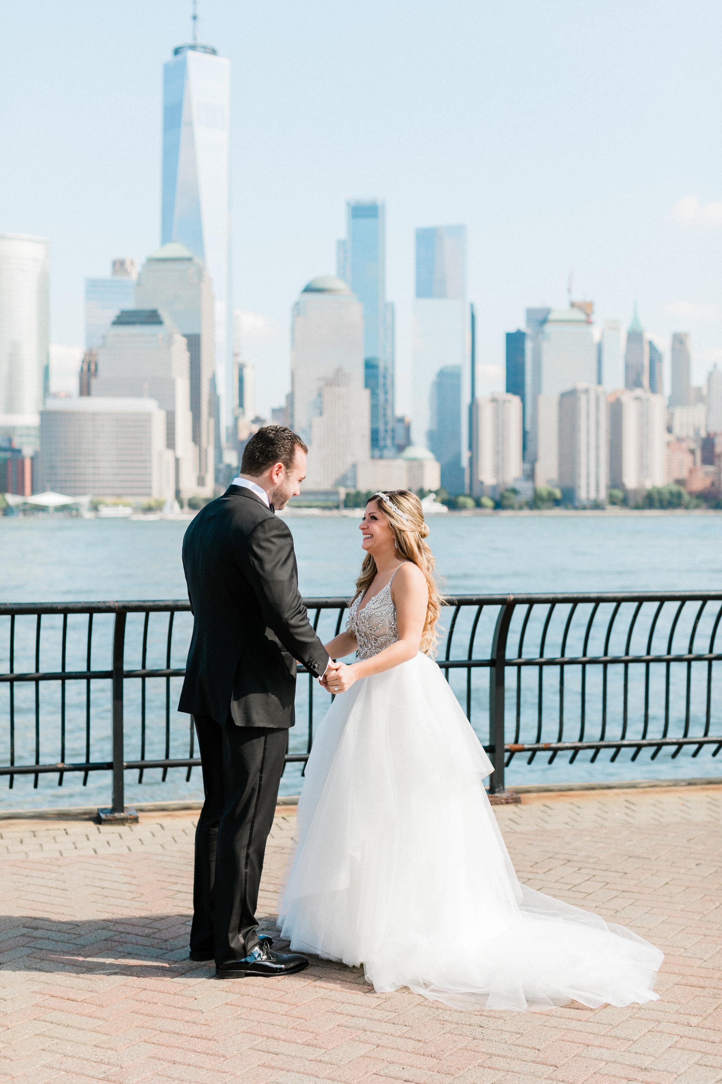 hyatt-regency-jersey-city-wedding-photographer20.jpg