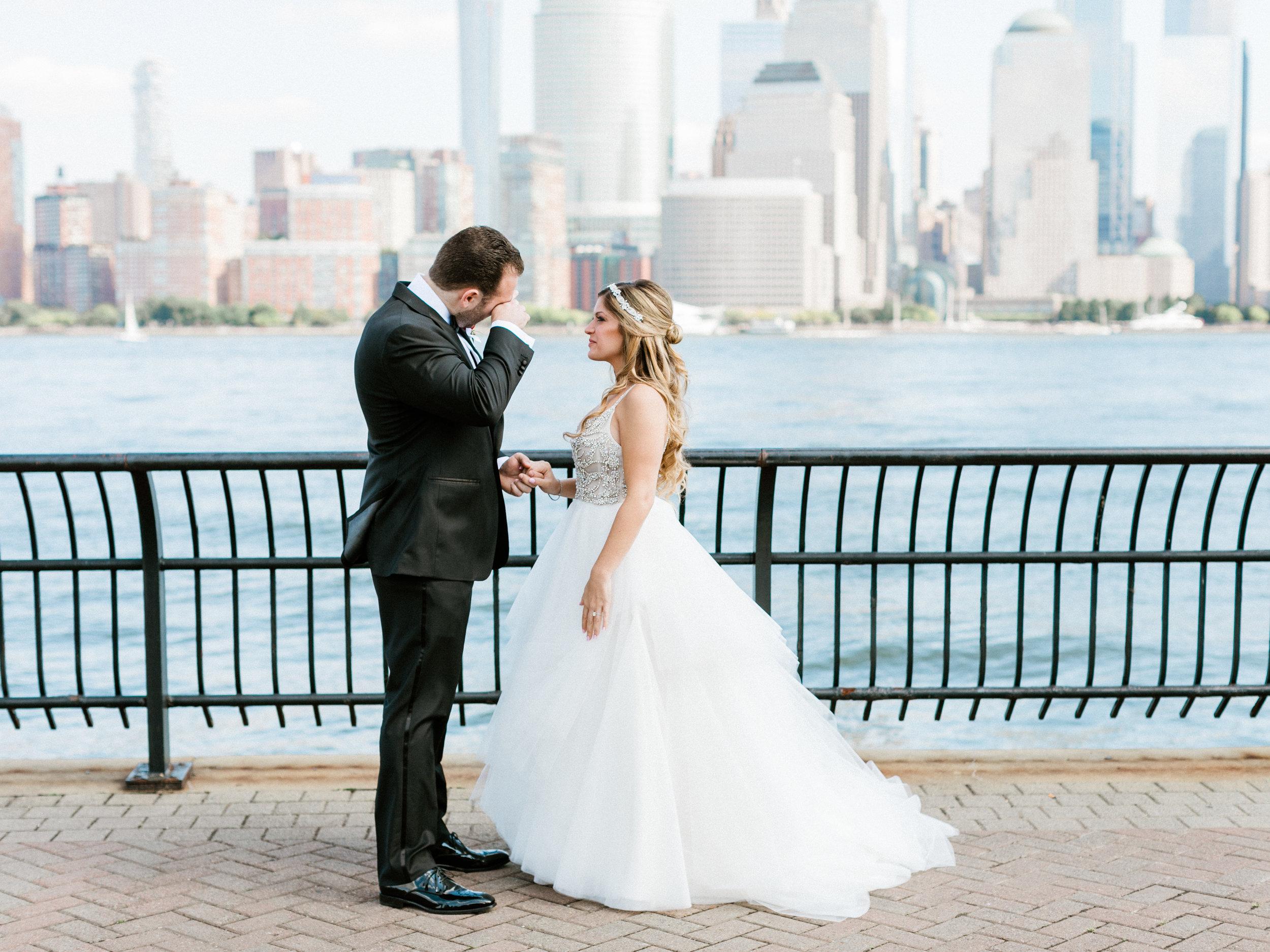 hyatt-regency-jersey-city-wedding-photographer21.jpg