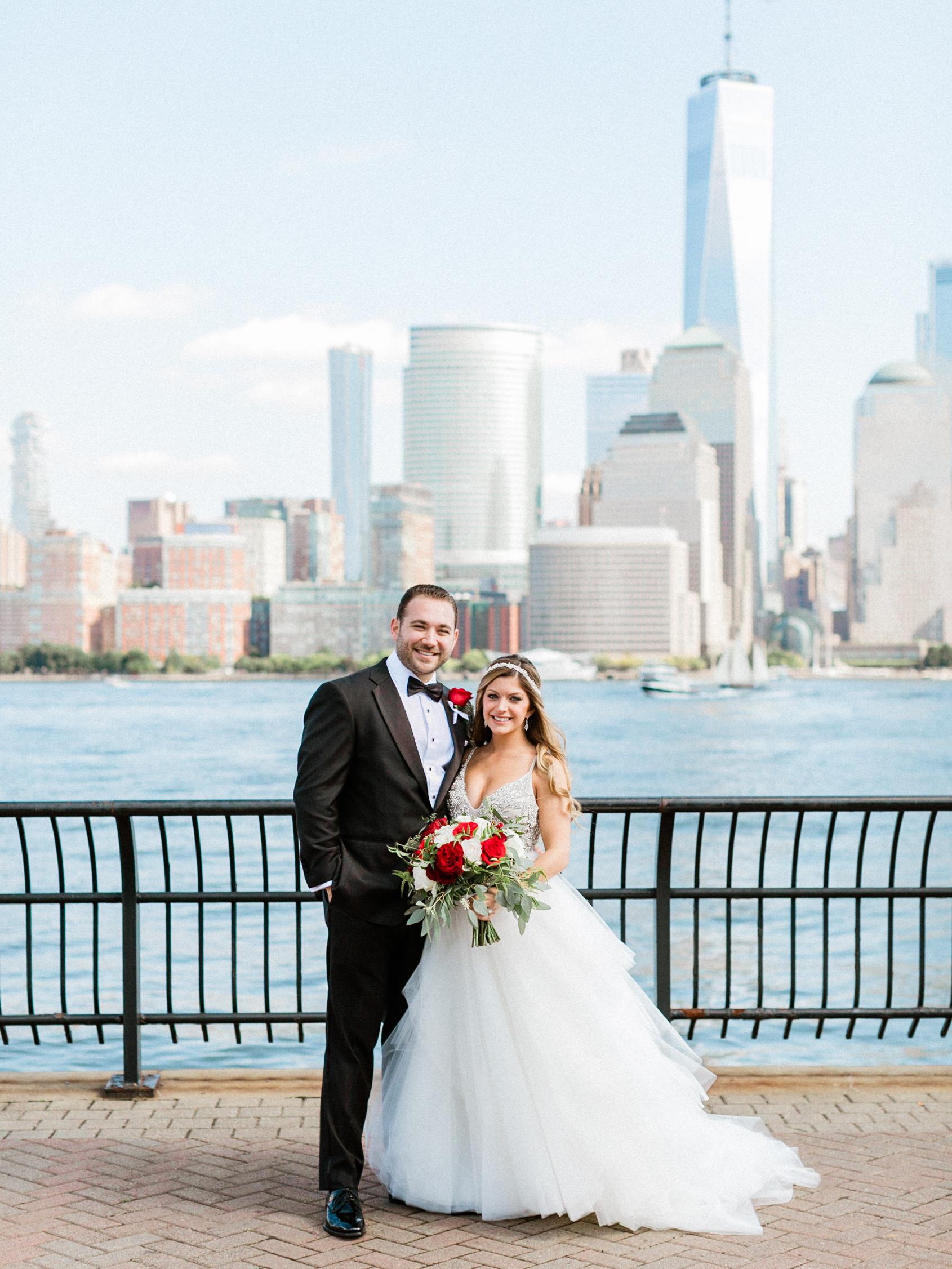 hyatt-regency-jersey-city-wedding-photographer22.jpg