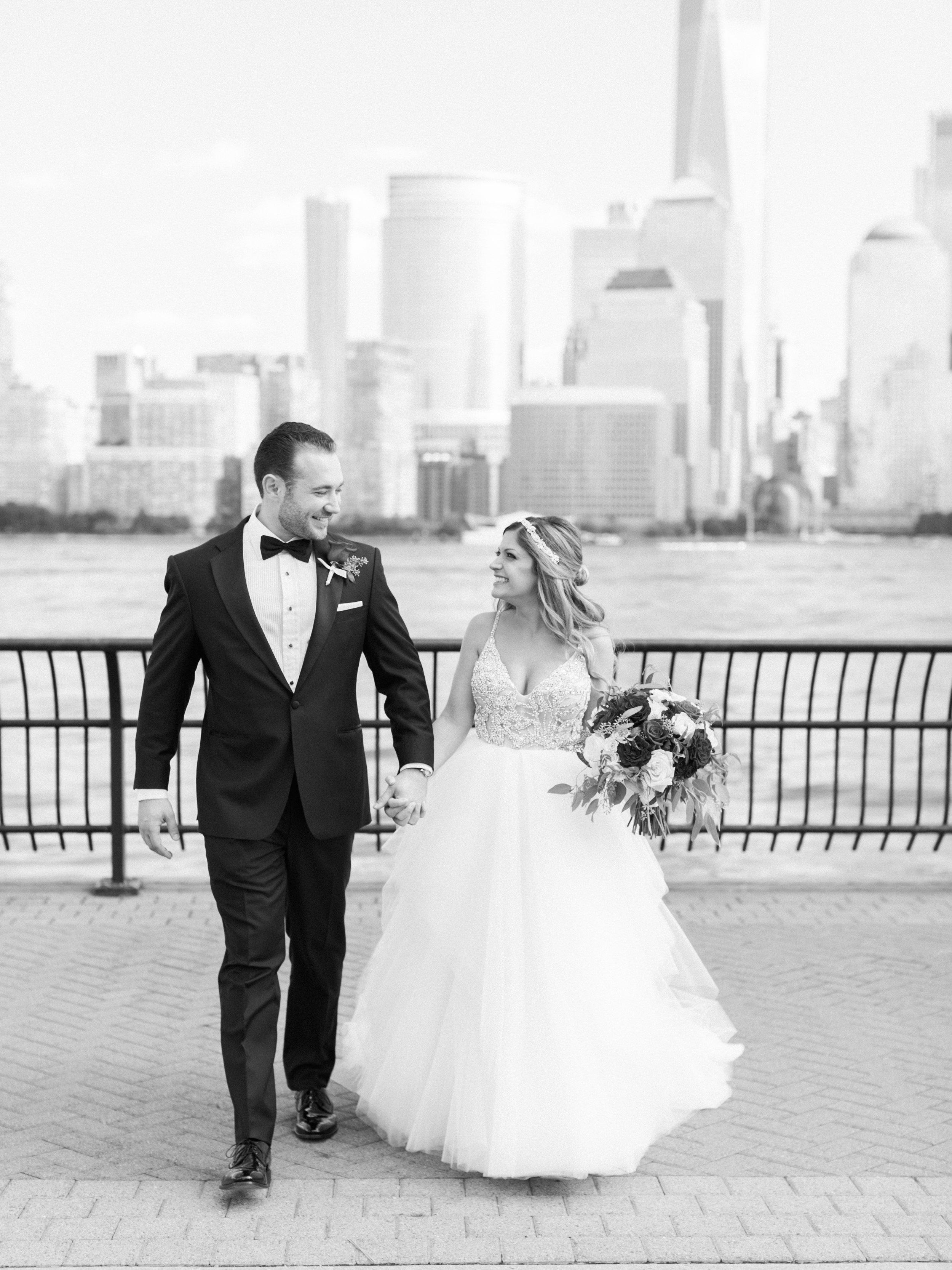 hyatt-regency-jersey-city-wedding-photographer23.jpg