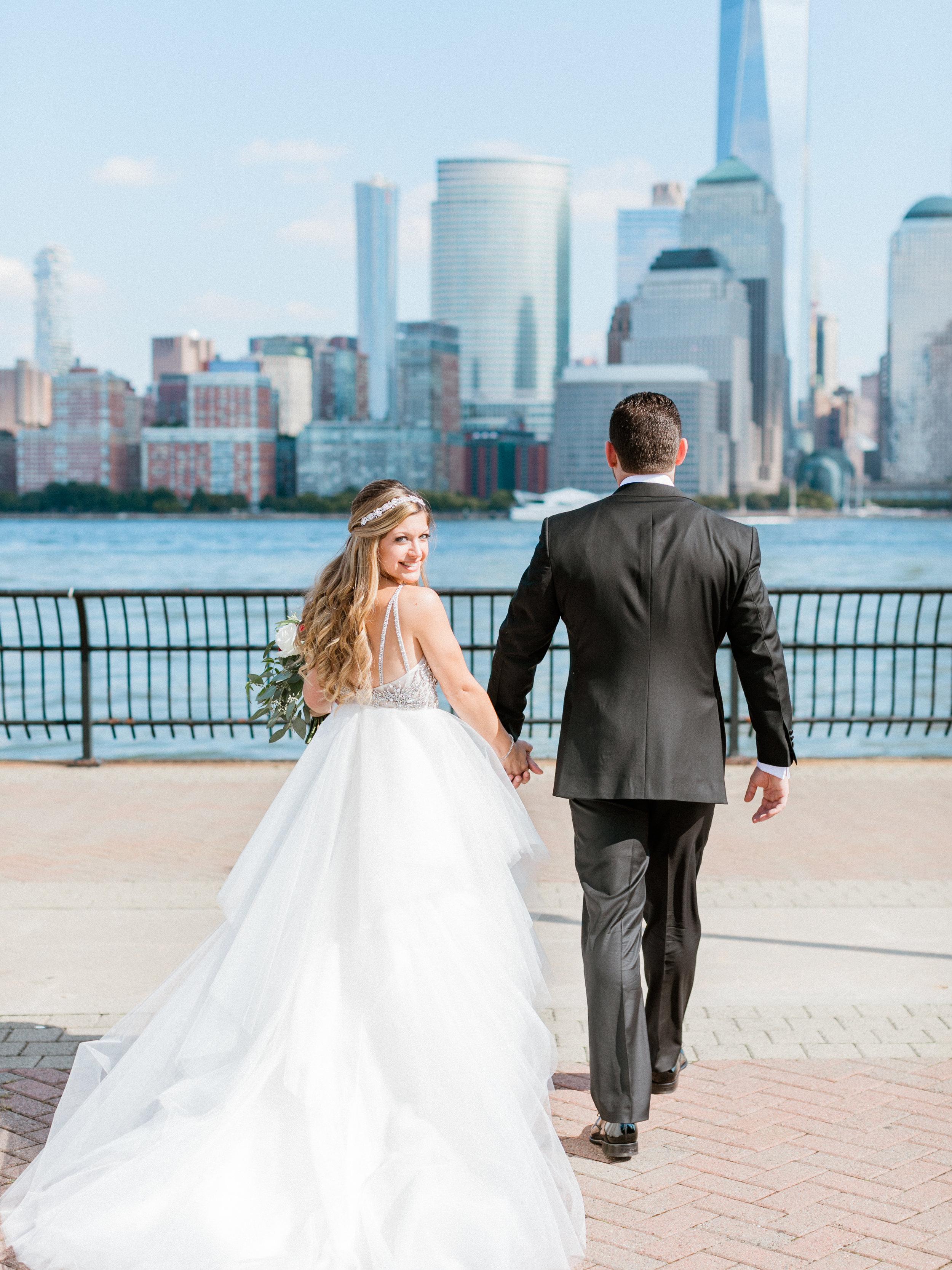 hyatt-regency-jersey-city-wedding-photographer24.jpg