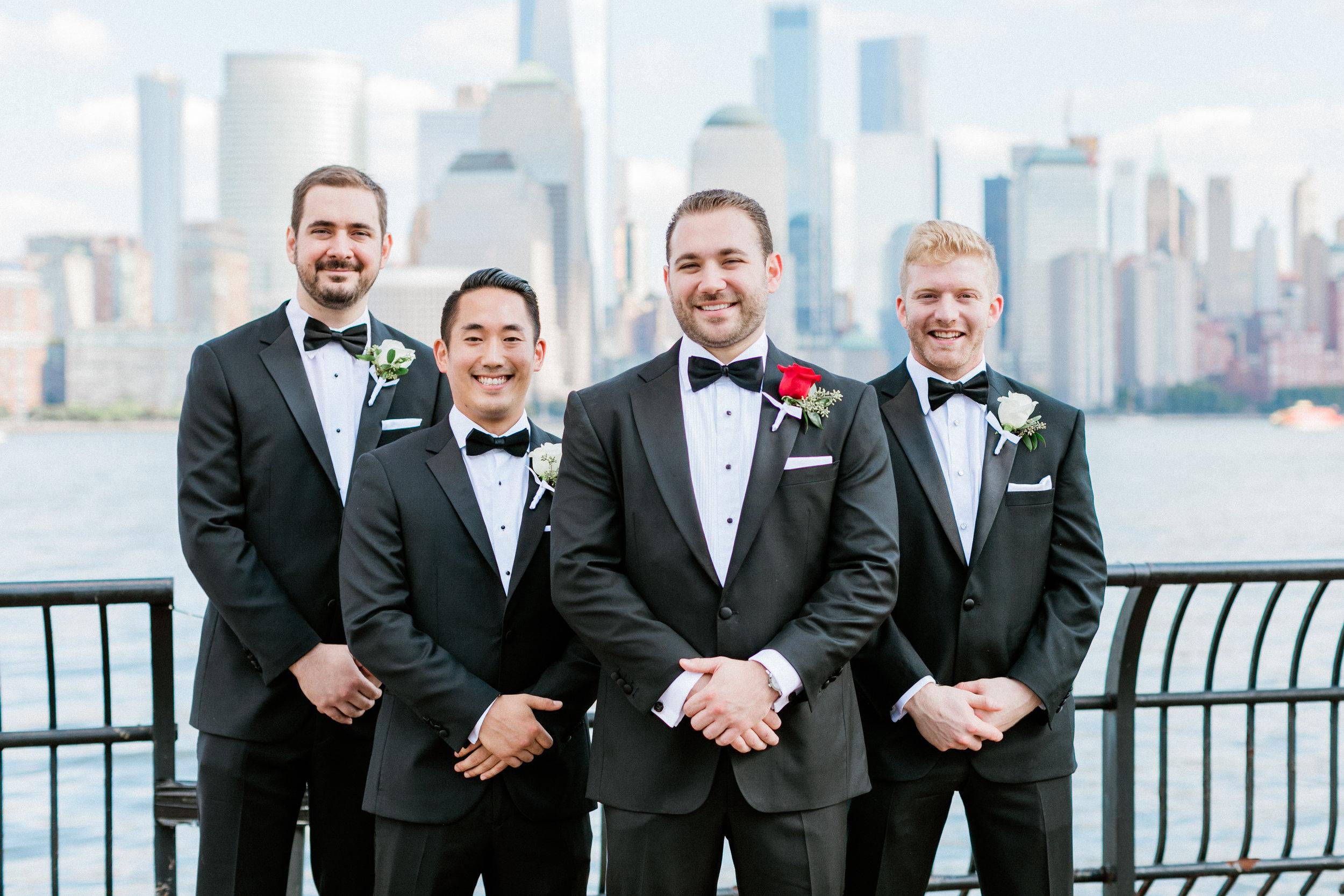 hyatt-regency-jersey-city-wedding-photographer27.jpg