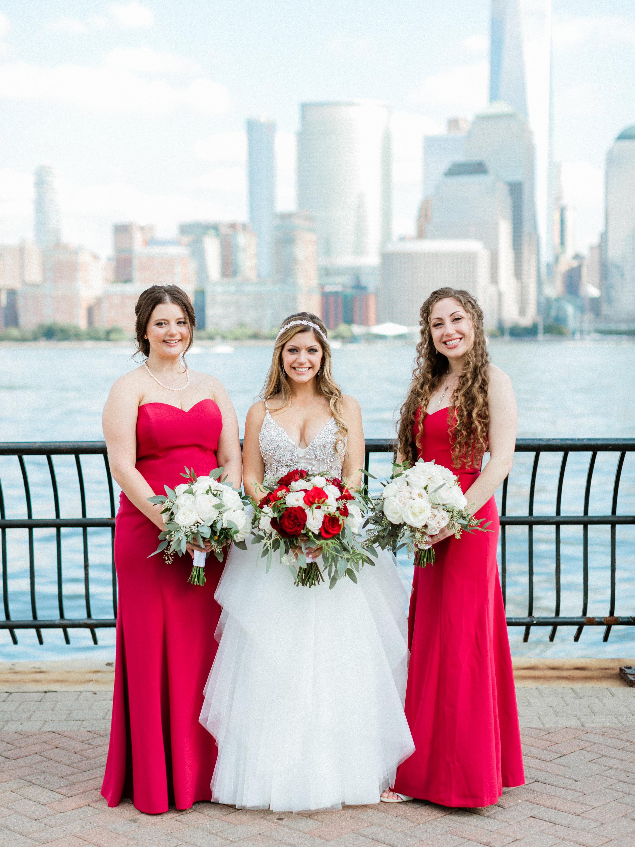 hyatt-regency-jersey-city-wedding-photographer28.jpg