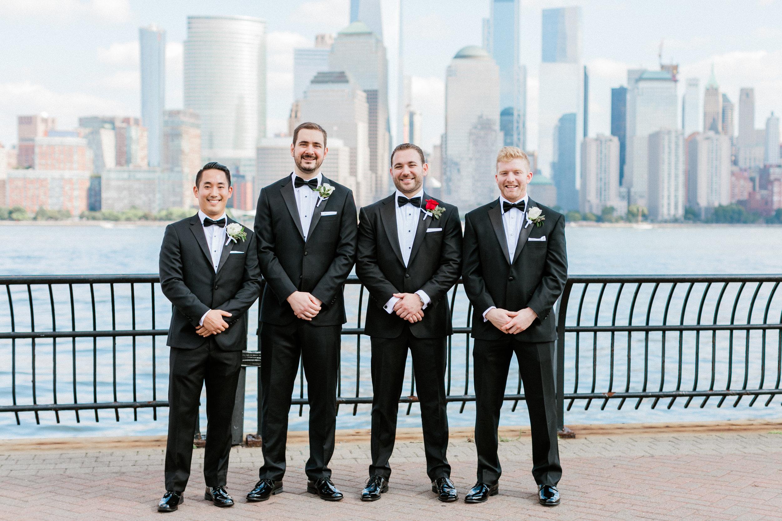 hyatt-regency-jersey-city-wedding-photographer29.jpg