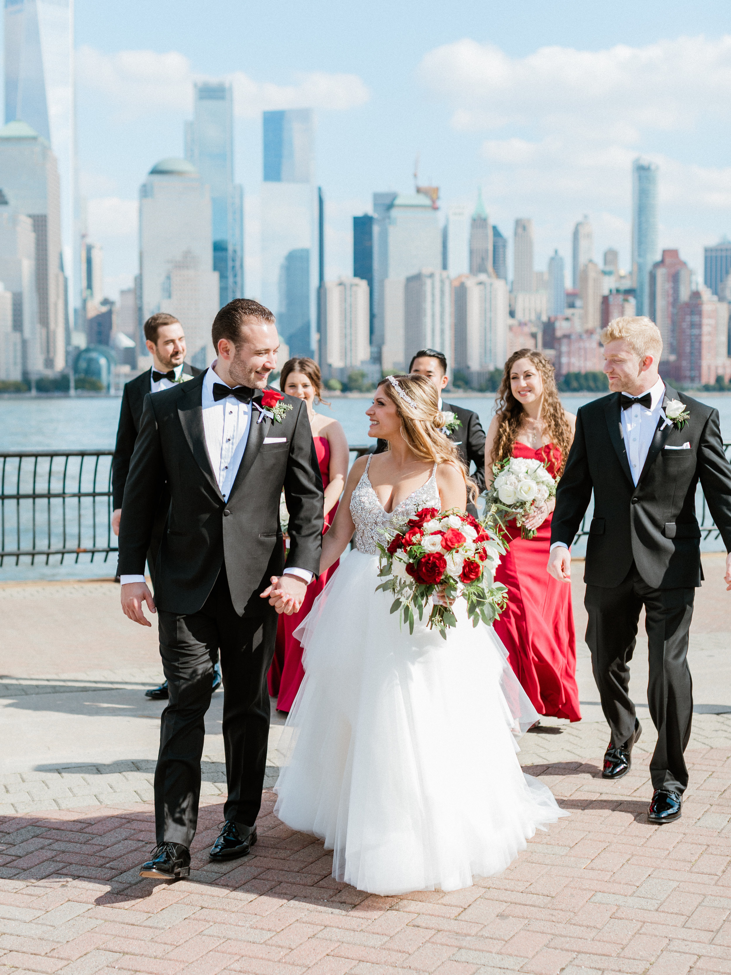 hyatt-regency-jersey-city-wedding-photographer30.jpg