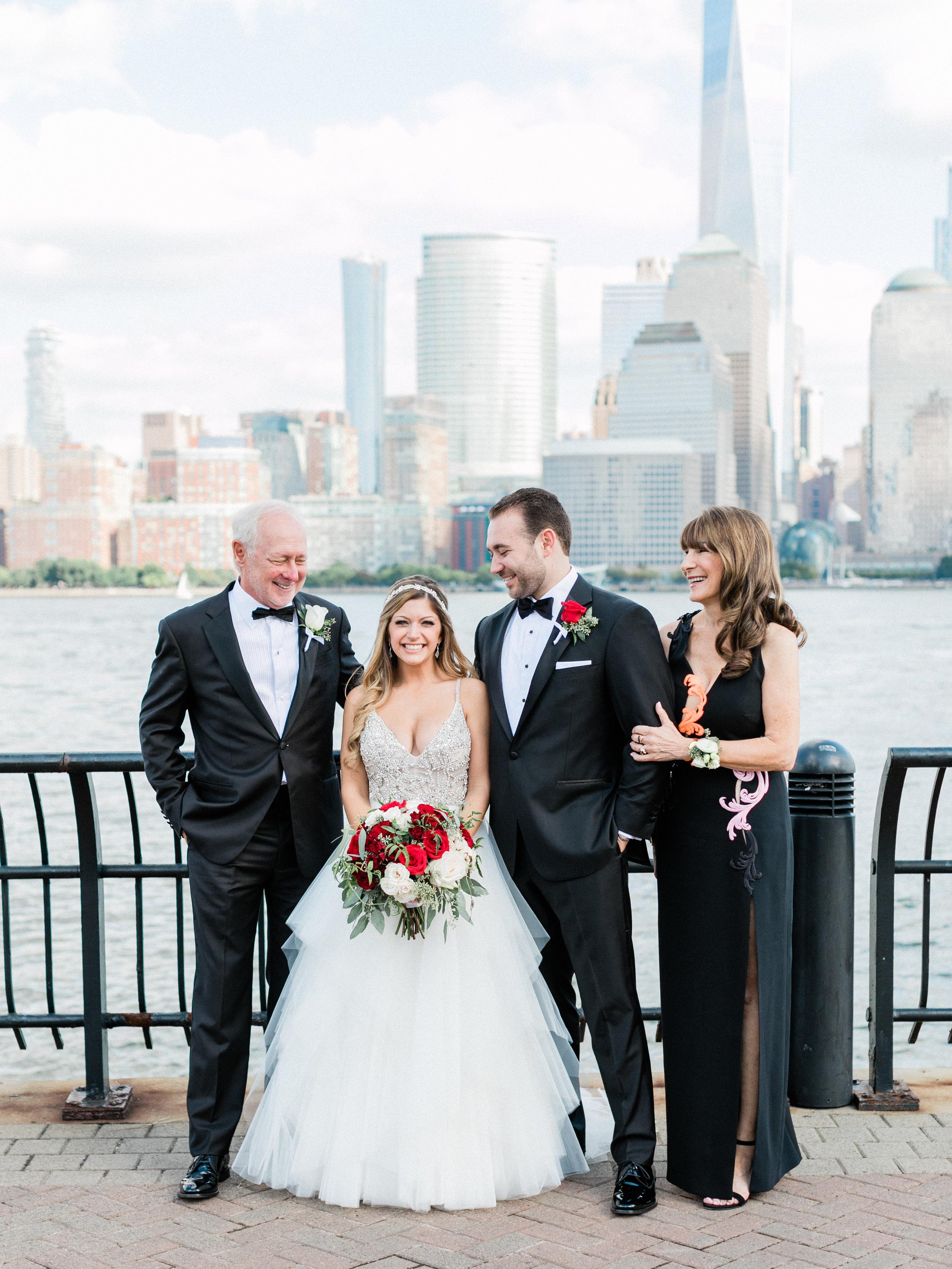 hyatt-regency-jersey-city-wedding-photographer31.jpg