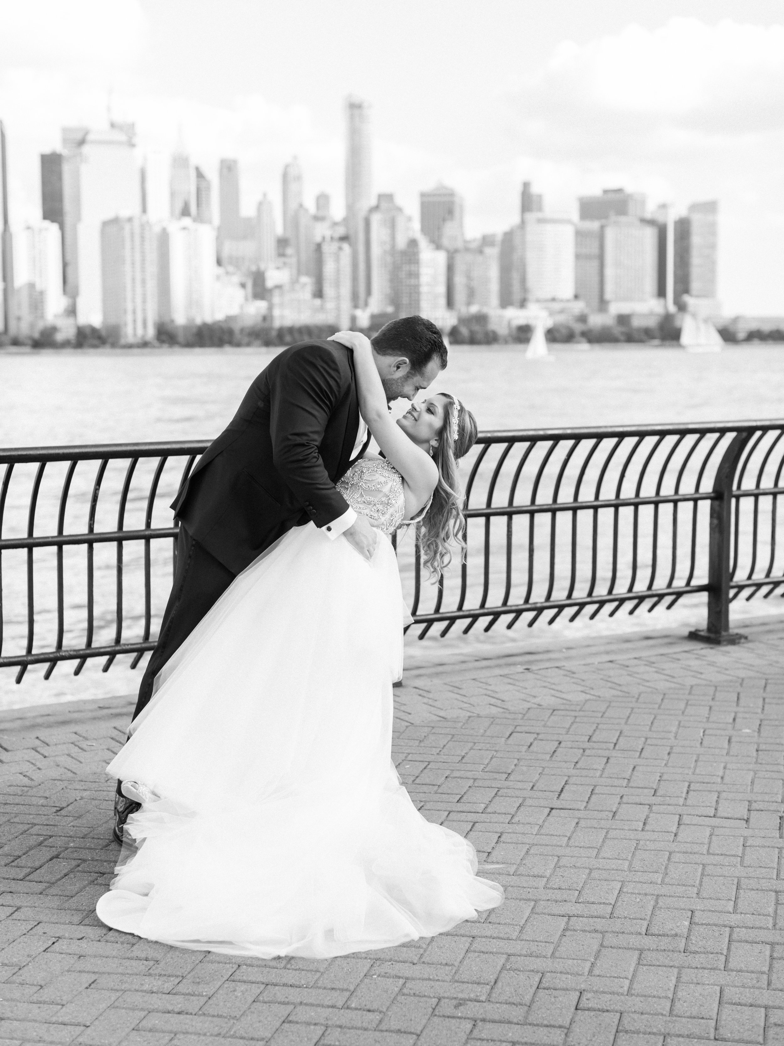 hyatt-regency-jersey-city-wedding-photographer35.jpg