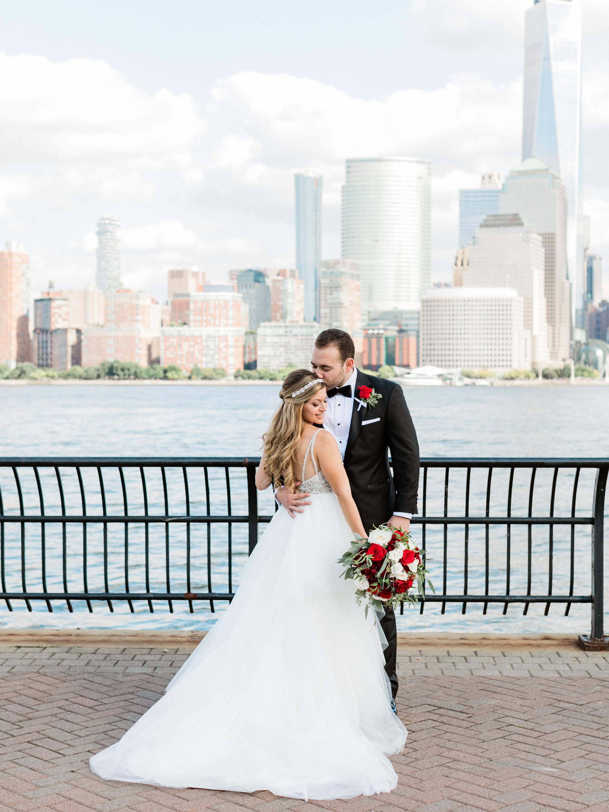 hyatt-regency-jersey-city-wedding-photographer34.jpg