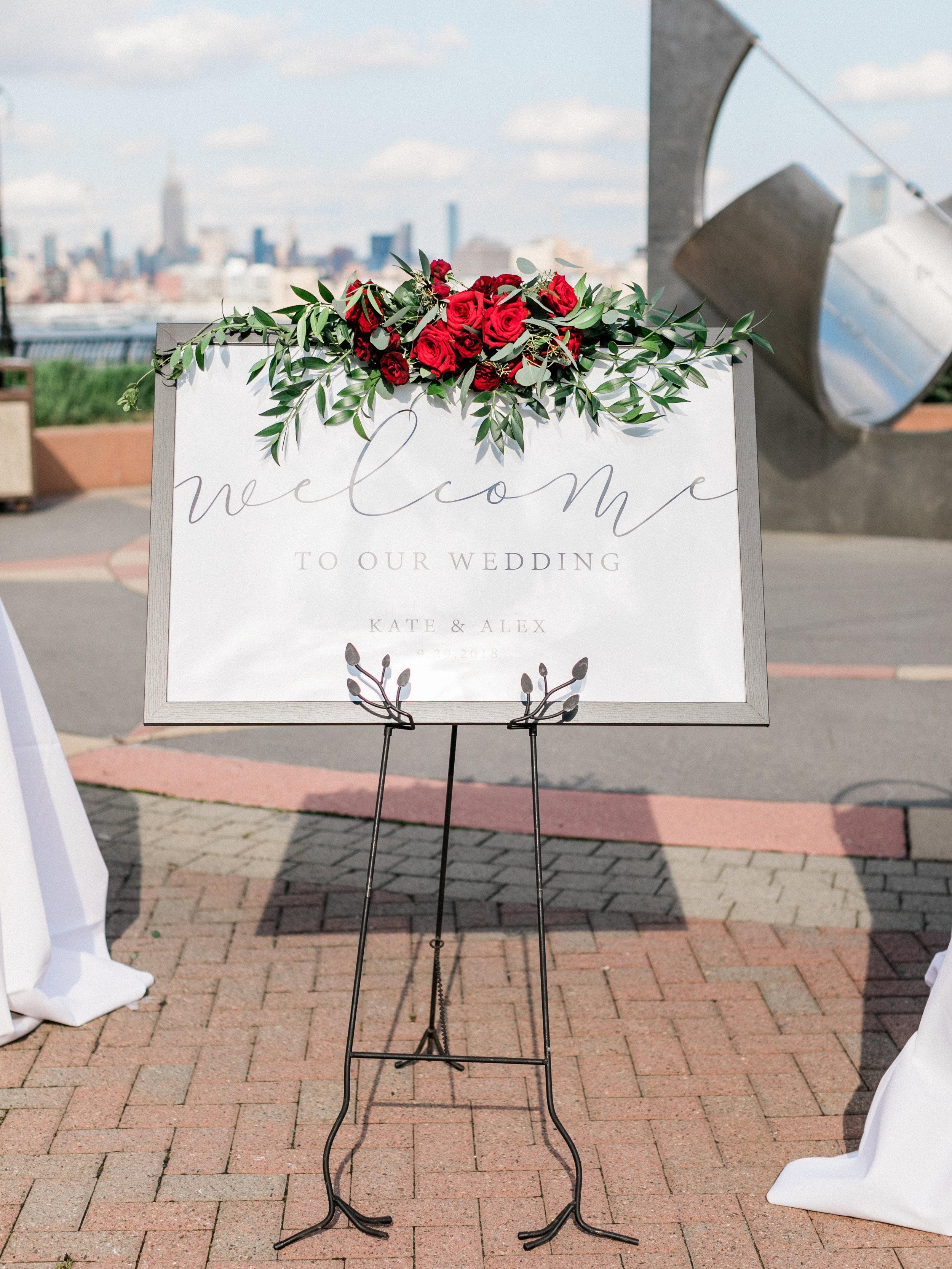 hyatt-regency-jersey-city-wedding-photographer36.jpg