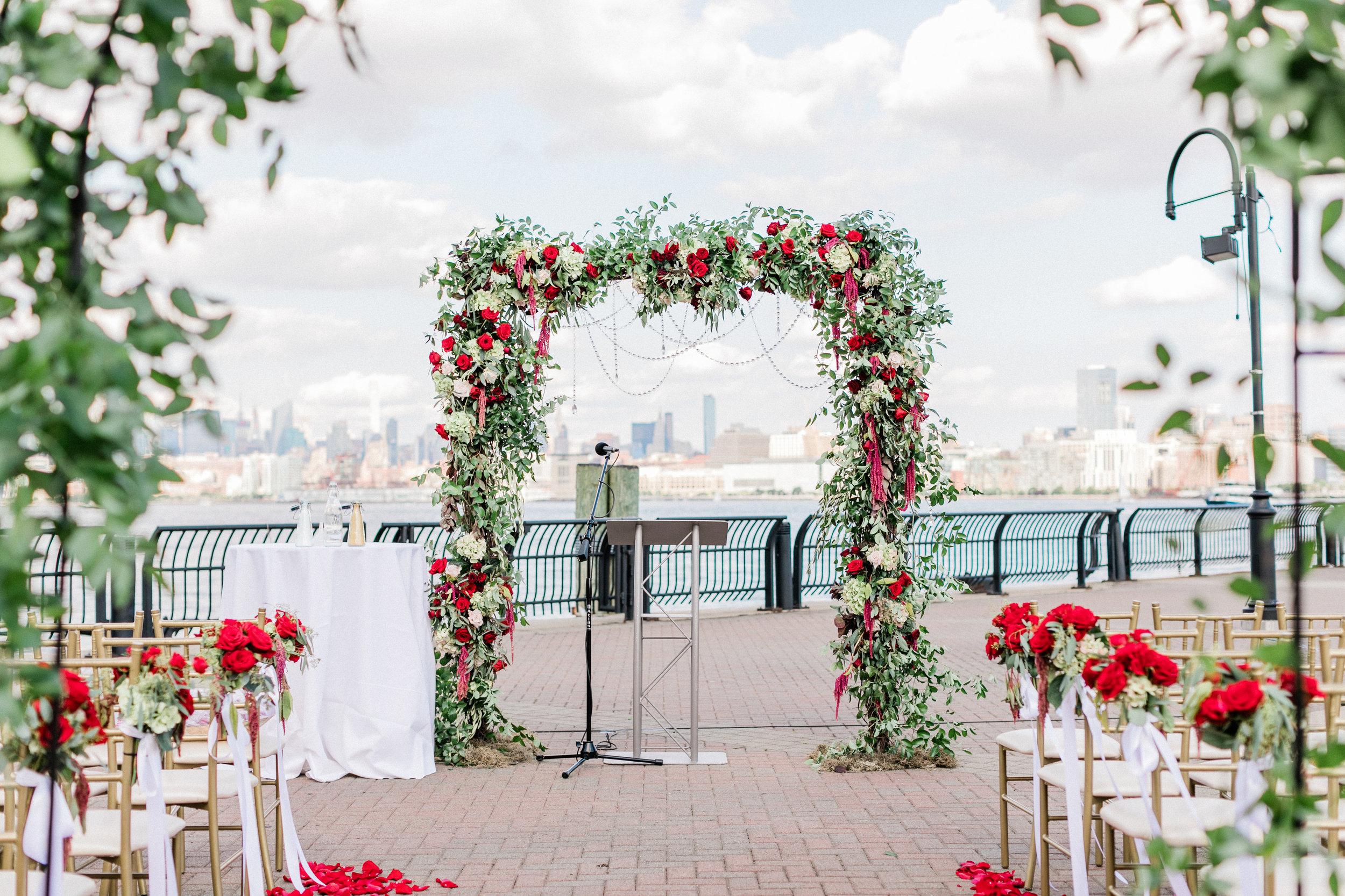 hyatt-regency-jersey-city-wedding-photographer37.jpg