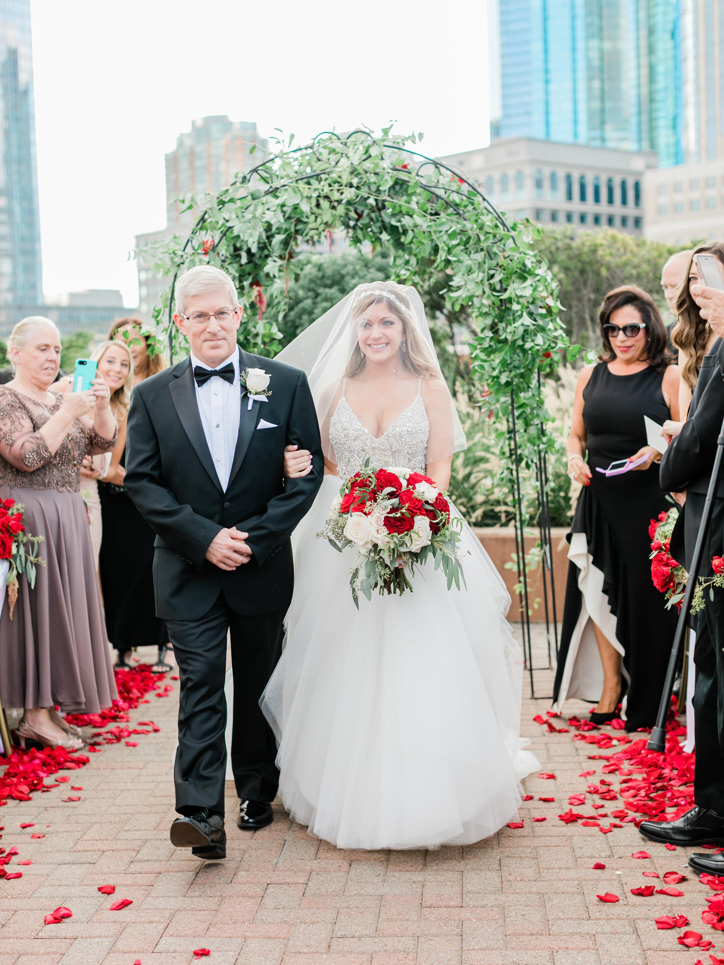 hyatt-regency-jersey-city-wedding-photographer45.jpg