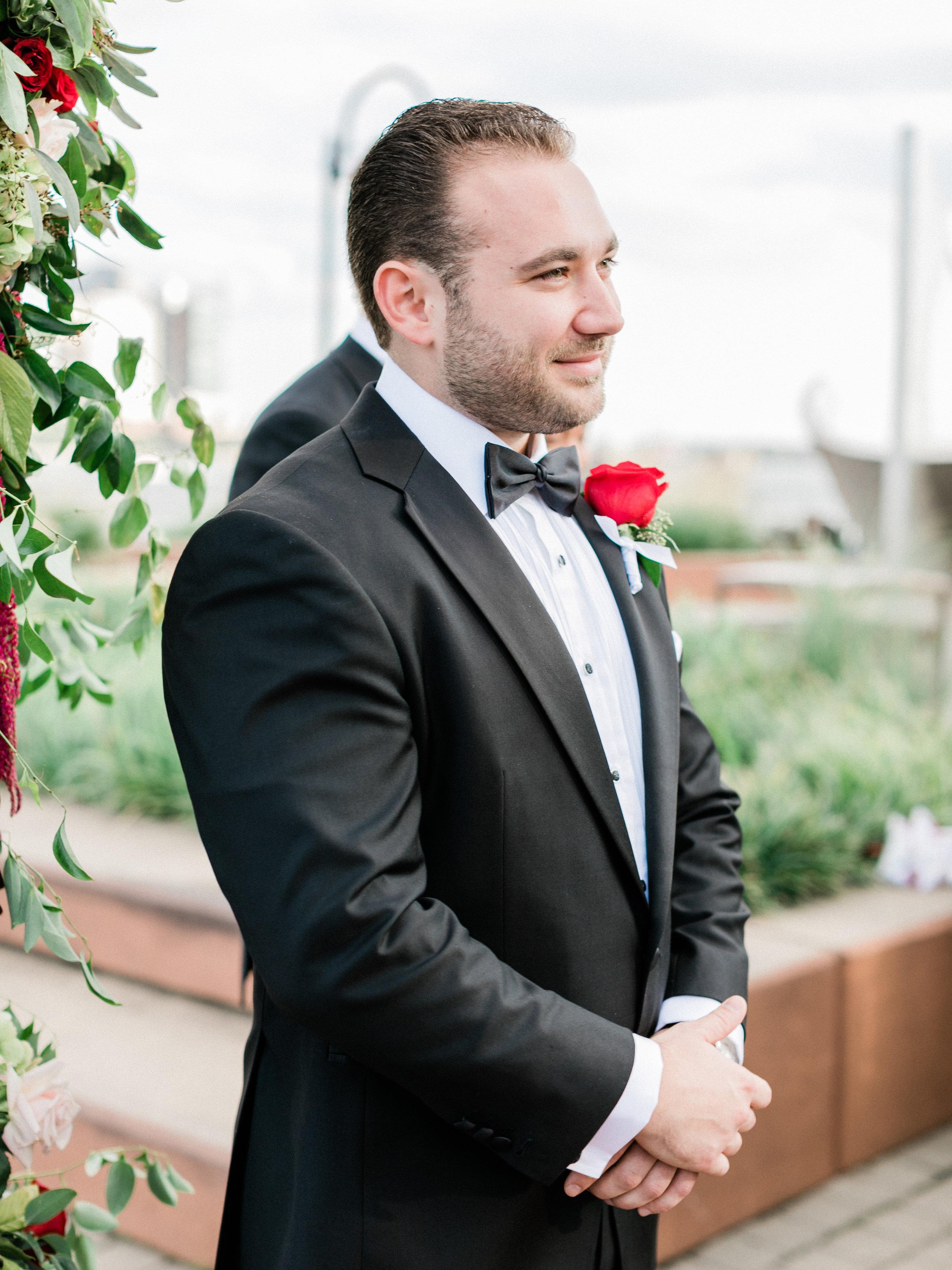 hyatt-regency-jersey-city-wedding-photographer44.jpg