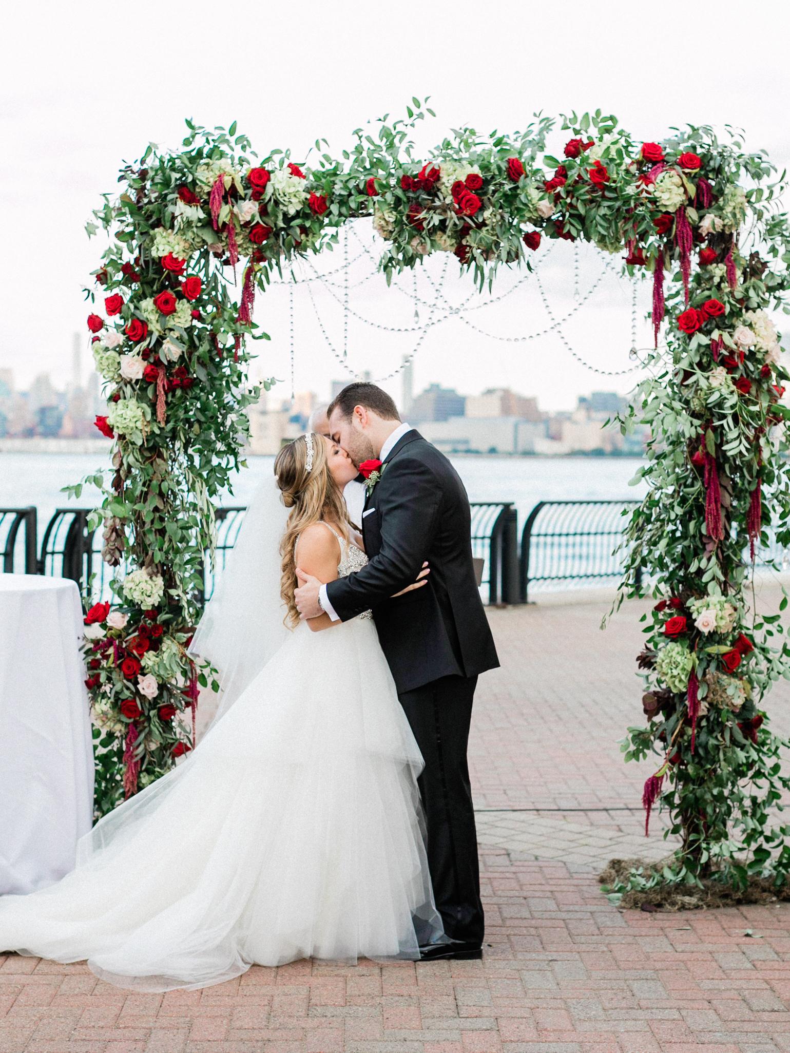 hyatt-regency-jersey-city-wedding-photographer47.jpg