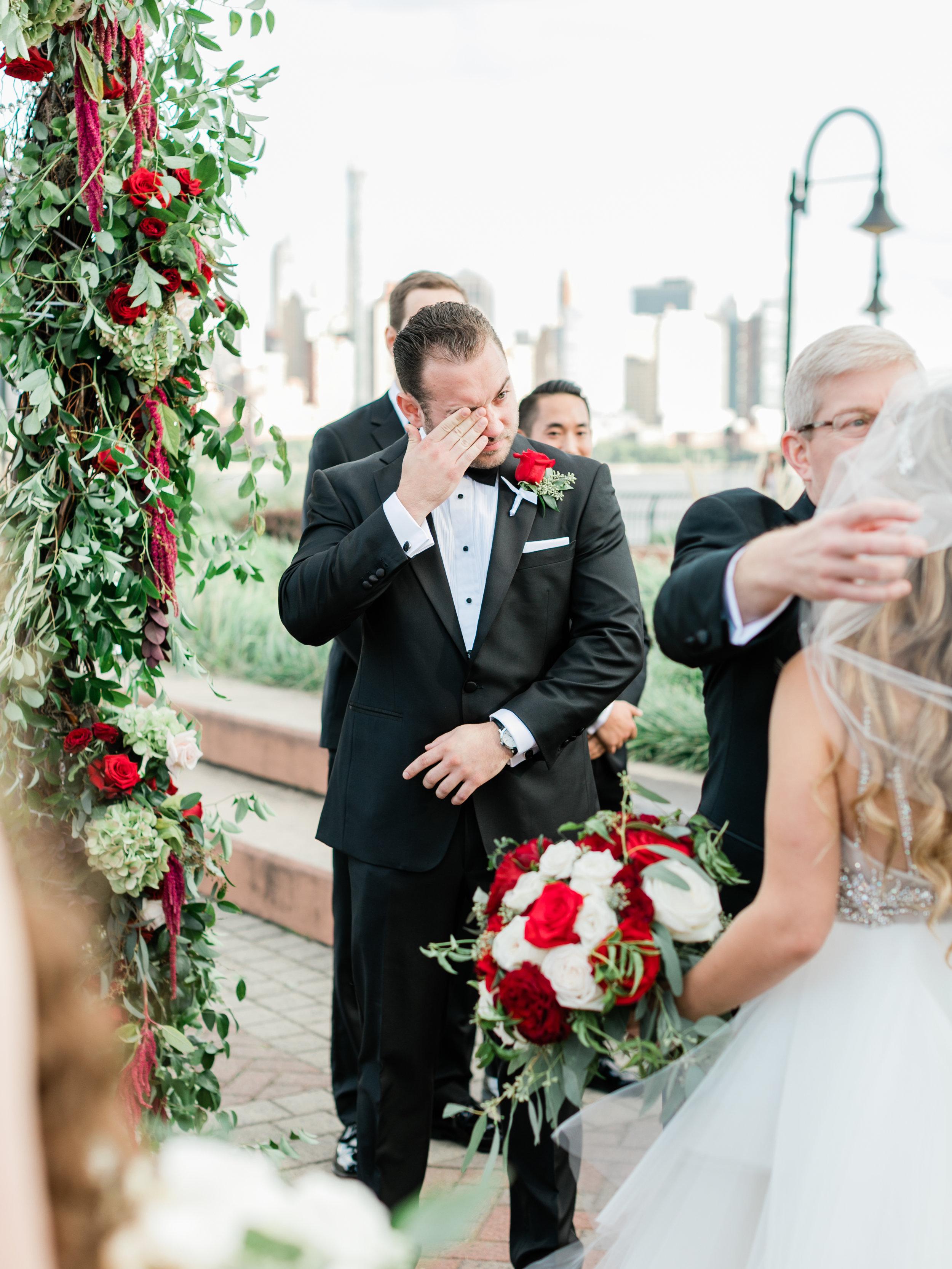 hyatt-regency-jersey-city-wedding-photographer46.jpg