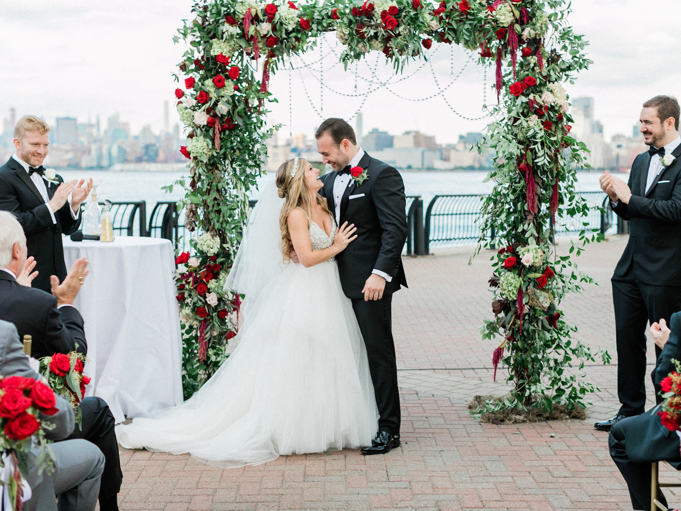 hyatt-regency-jersey-city-wedding-photographer48.jpg