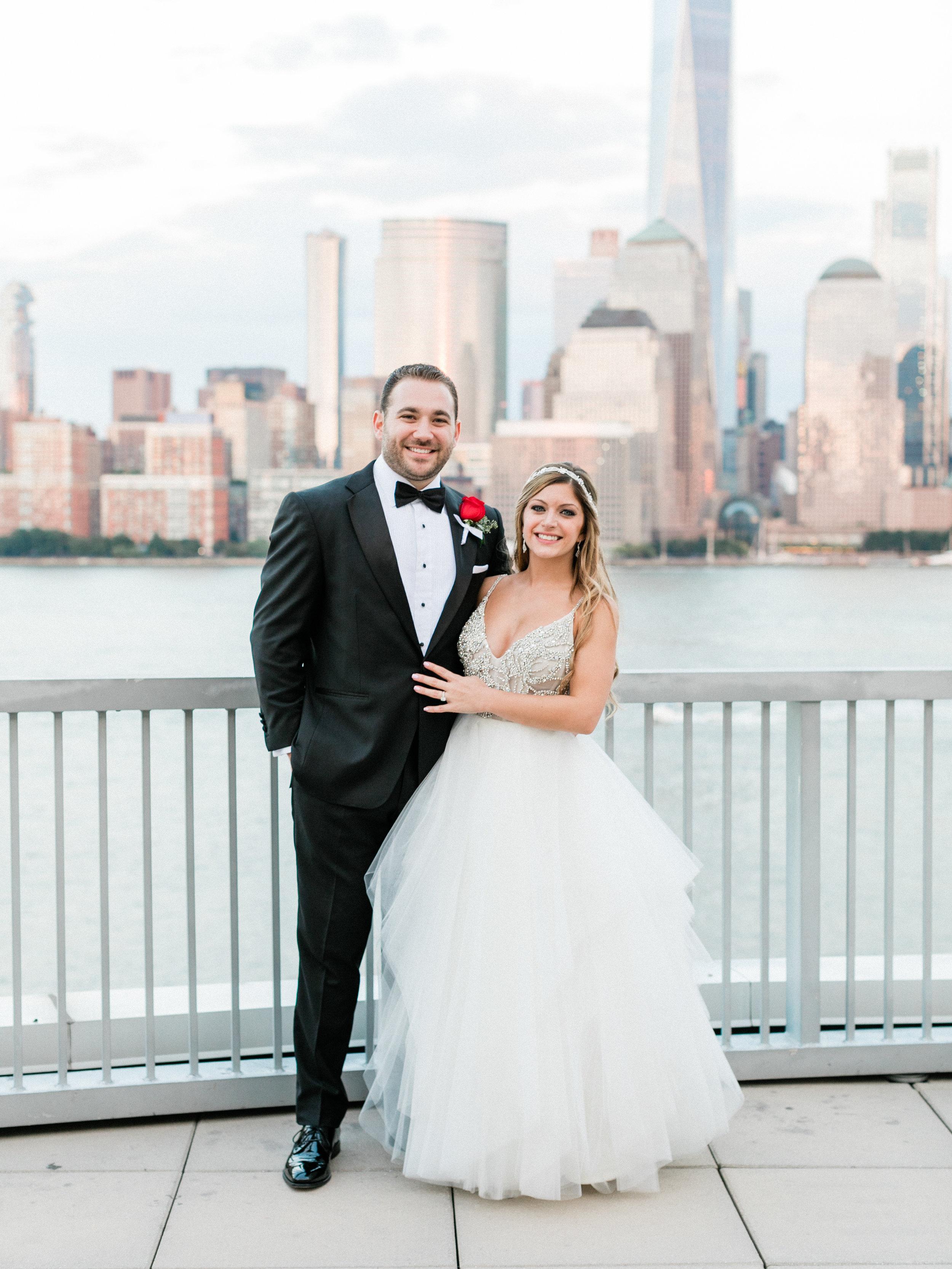 hyatt-regency-jersey-city-wedding-photographer55.jpg