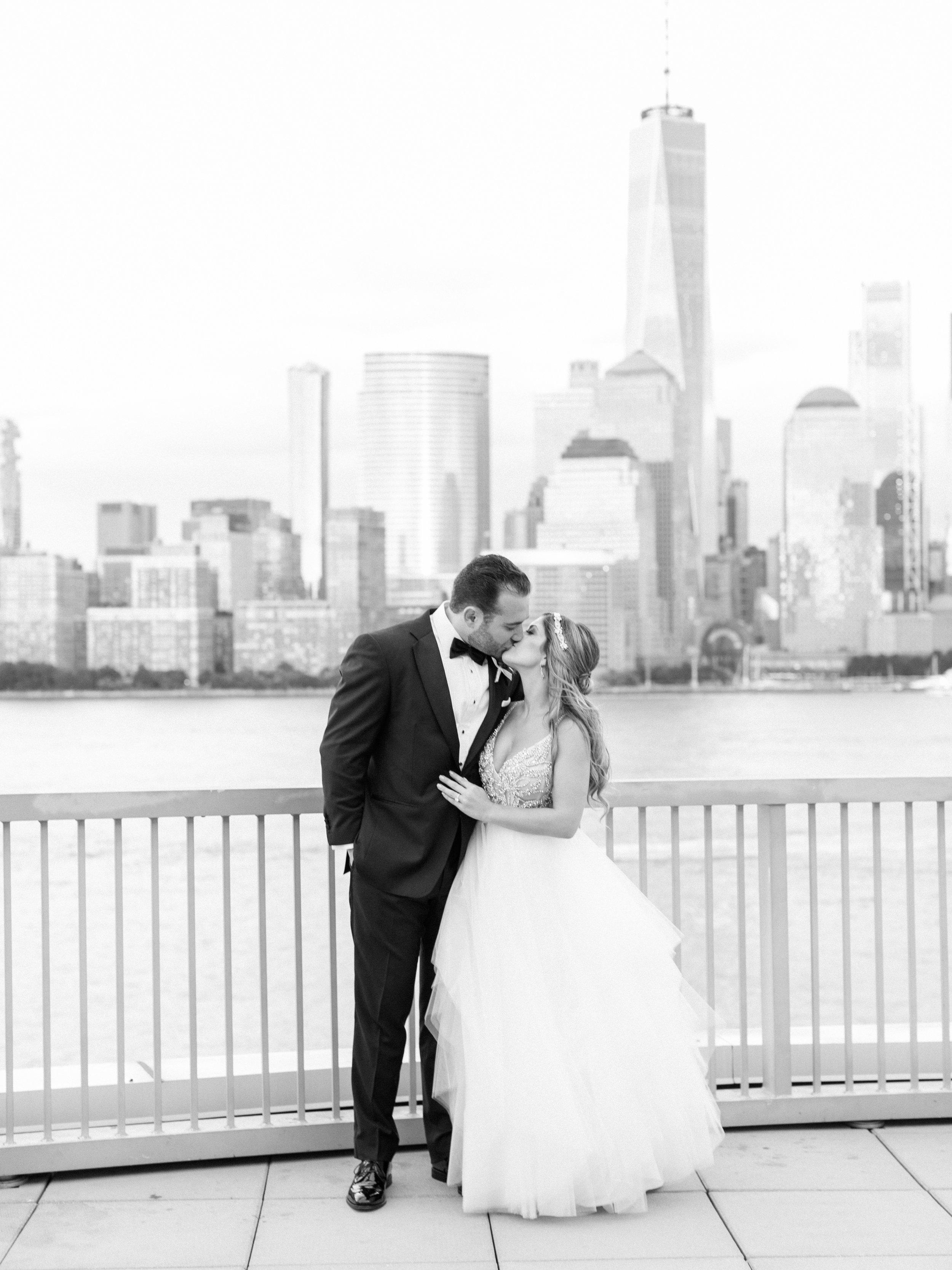 hyatt-regency-jersey-city-wedding-photographer57.jpg