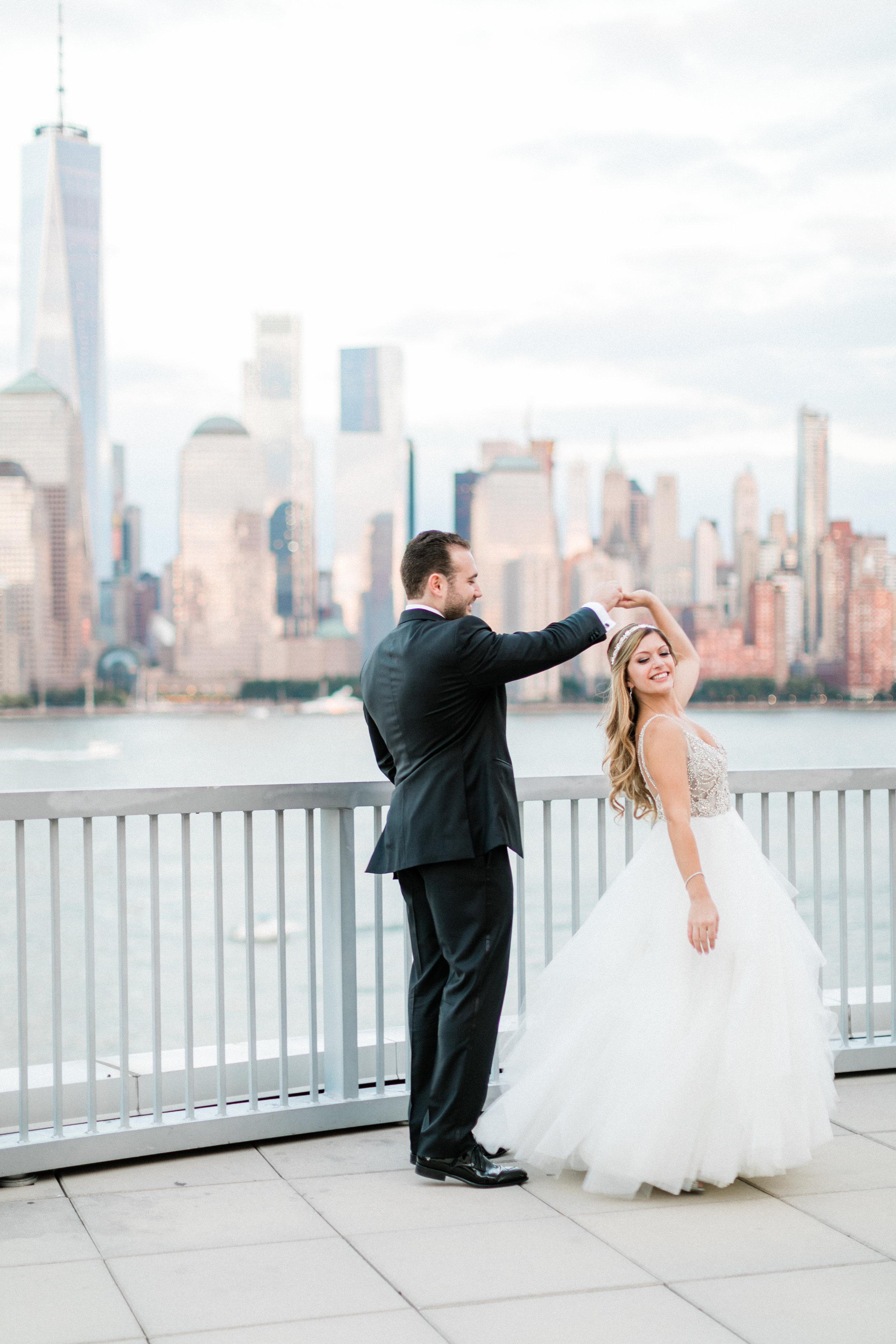 hyatt-regency-jersey-city-wedding-photographer58.jpg