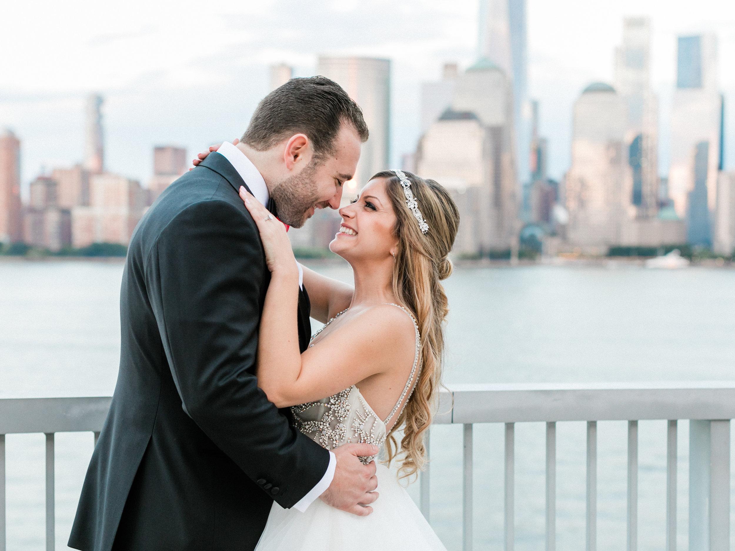 hyatt-regency-jersey-city-wedding-photographer60.jpg
