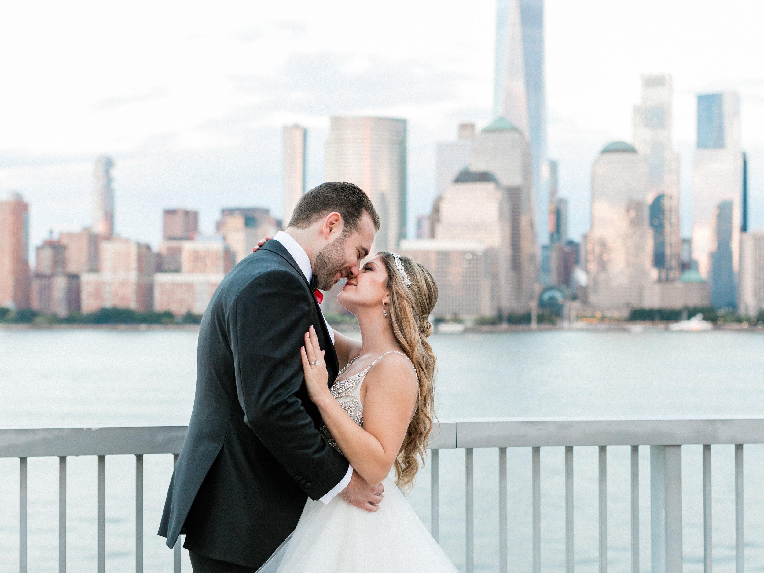 hyatt-regency-jersey-city-wedding-photographer61.jpg