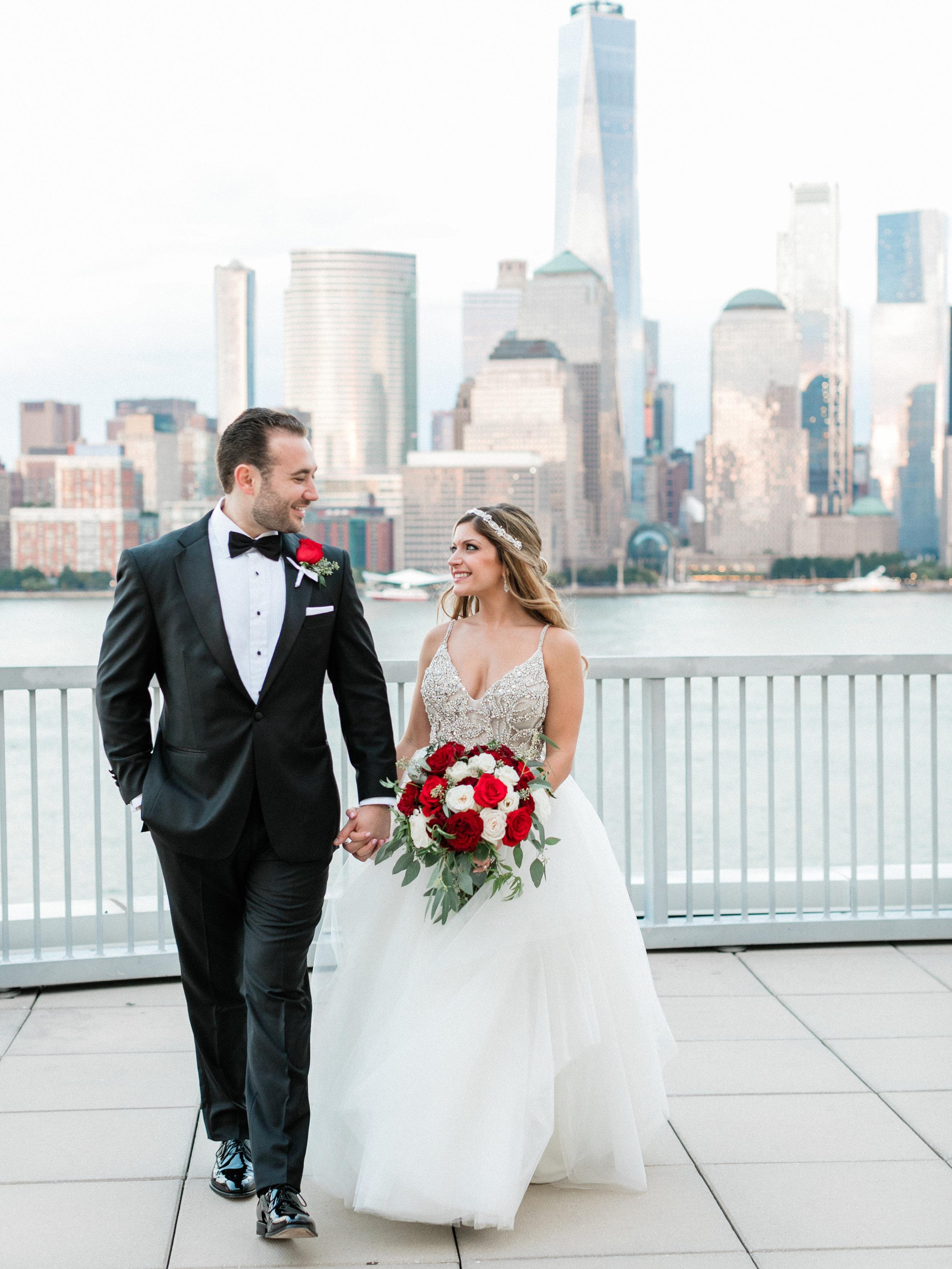 hyatt-regency-jersey-city-wedding-photographer65.jpg
