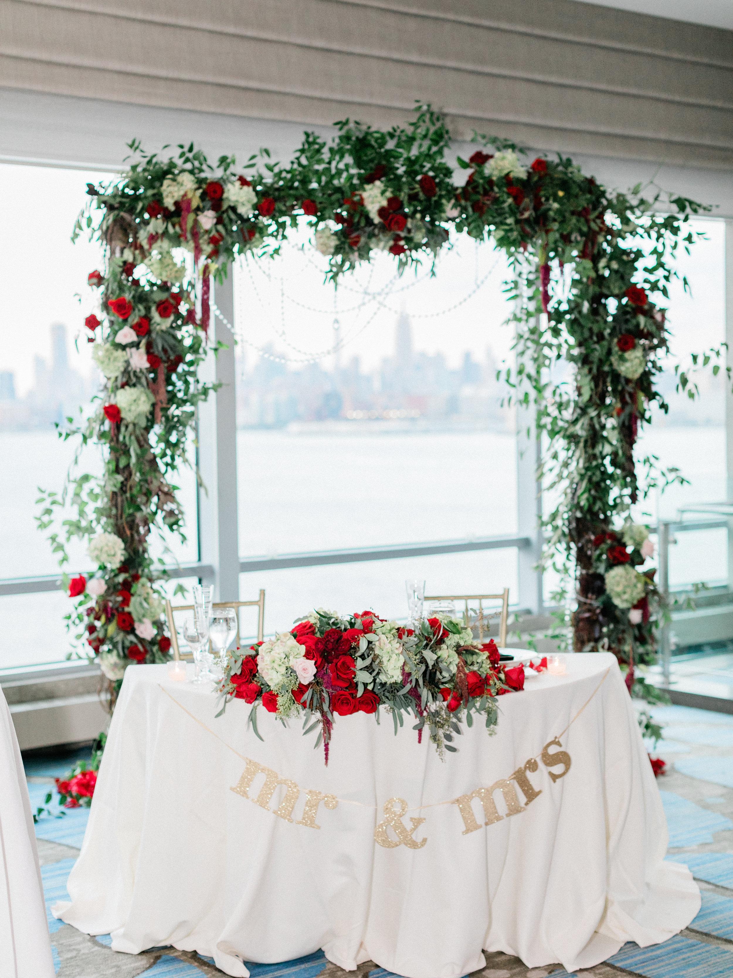 hyatt-regency-jersey-city-wedding-photographer67.jpg