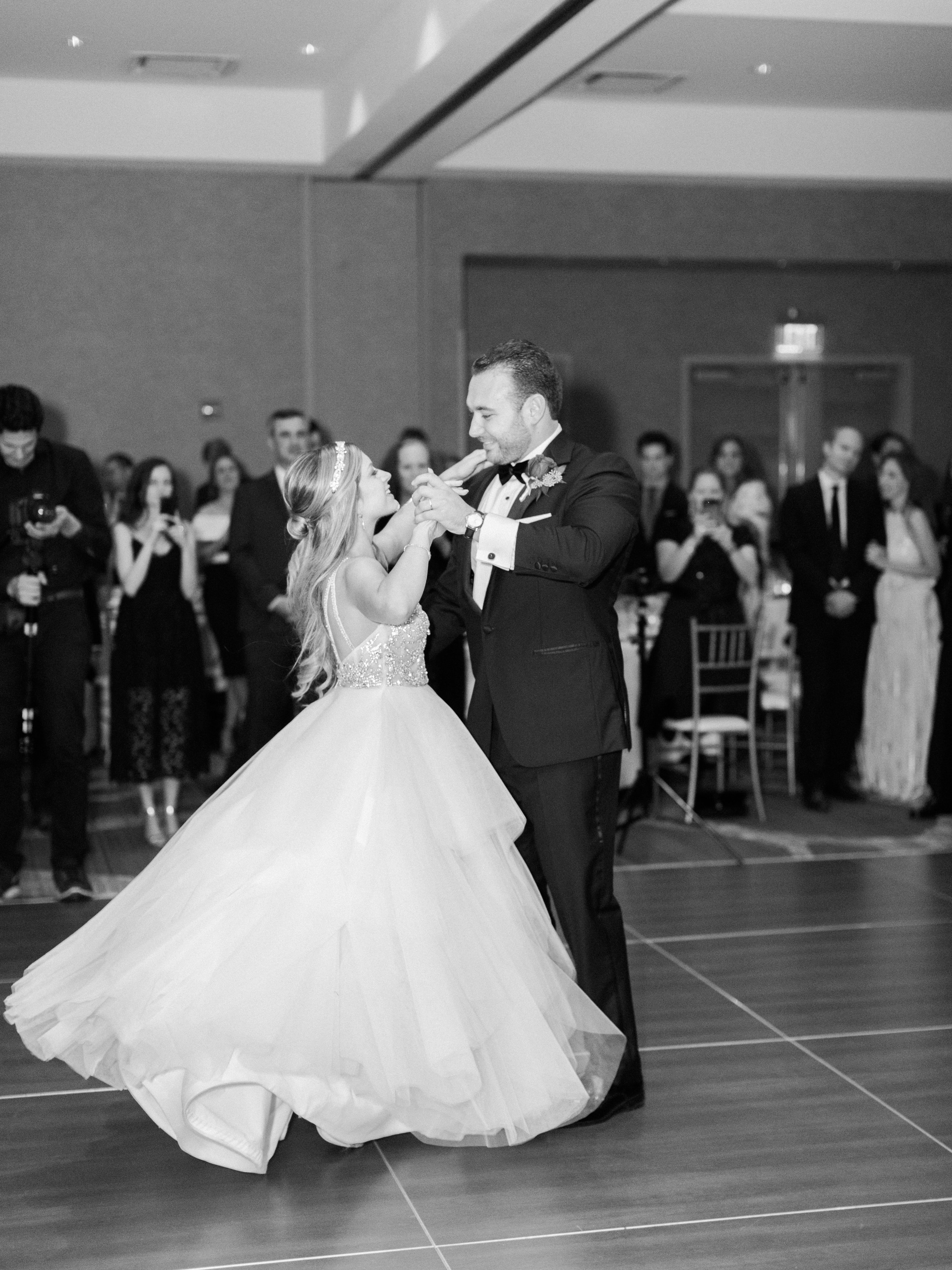 hyatt-regency-jersey-city-wedding-photographer68.jpg