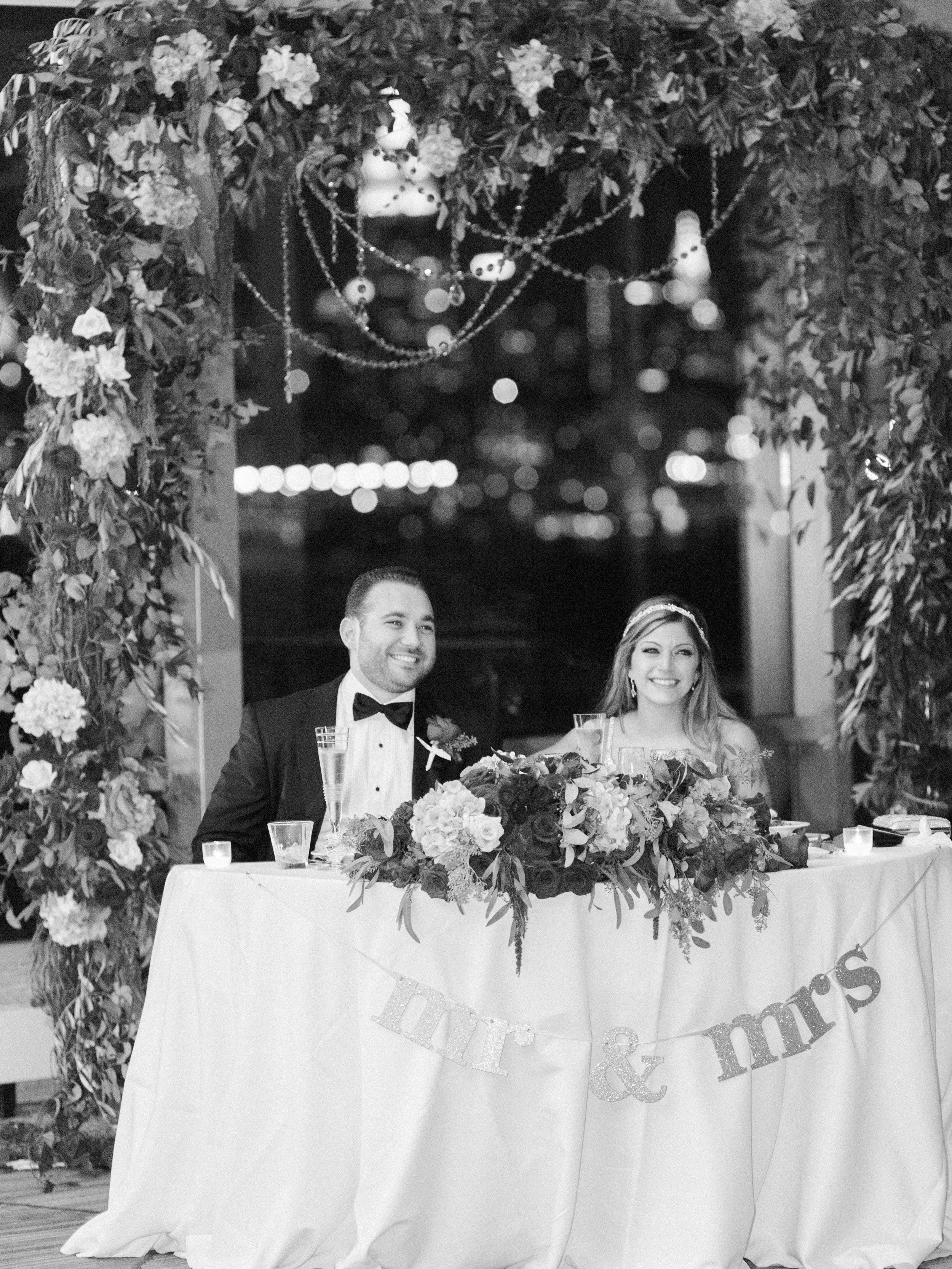 hyatt-regency-jersey-city-wedding-photographer71.jpg