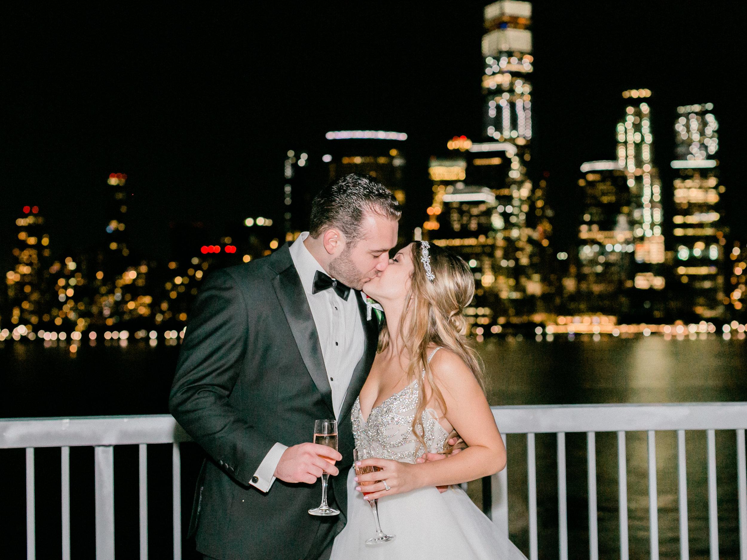 hyatt-regency-jersey-city-wedding-photographer72.jpg