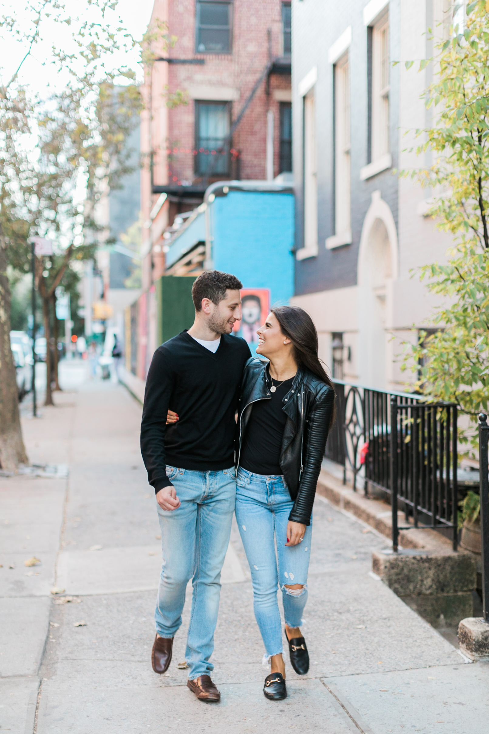 new-york-engagement-photographer4.jpg