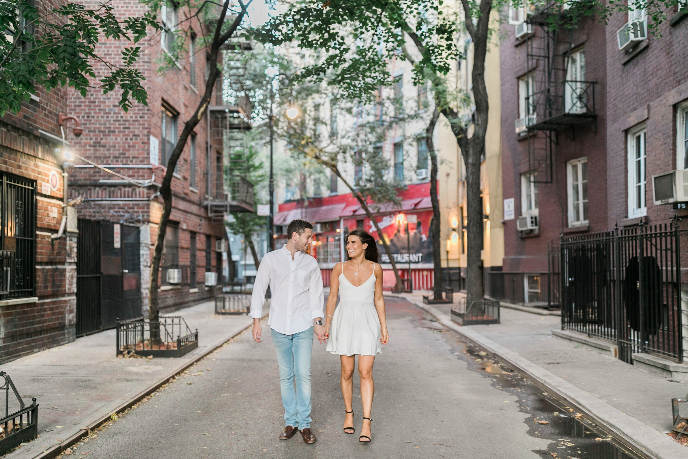 new-york-engagement-photographer10.jpg