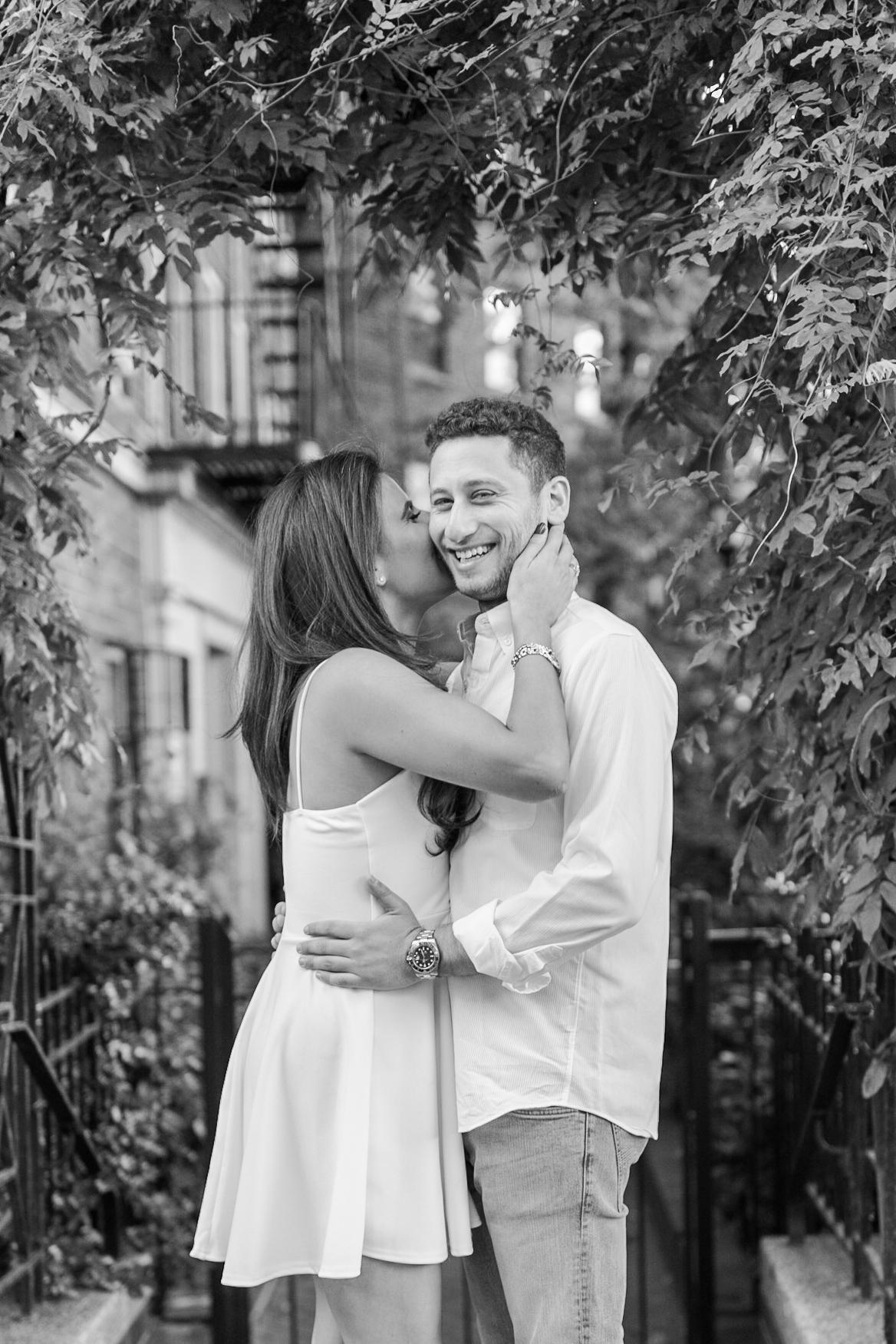 new-york-engagement-photographer14.jpg