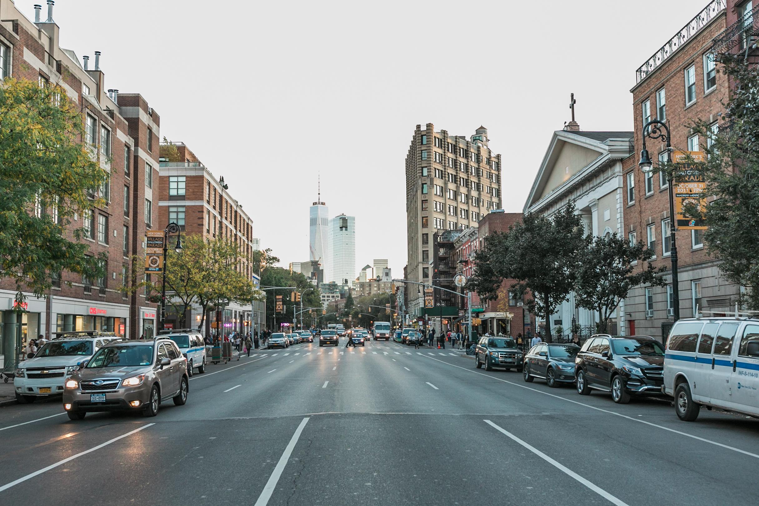 new-york-engagement-photographer17.jpg